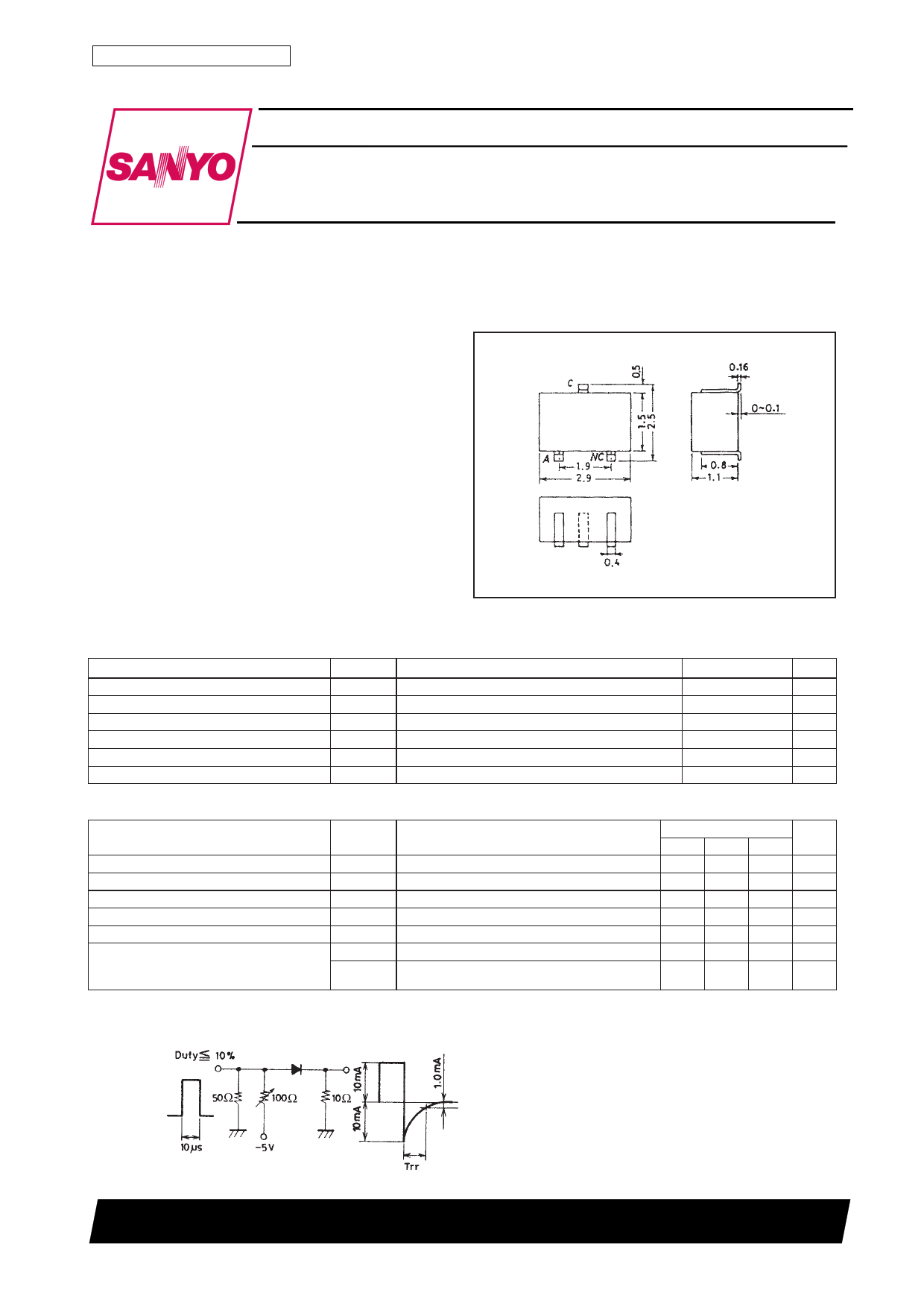 SB007-03CP دیتاشیت PDF