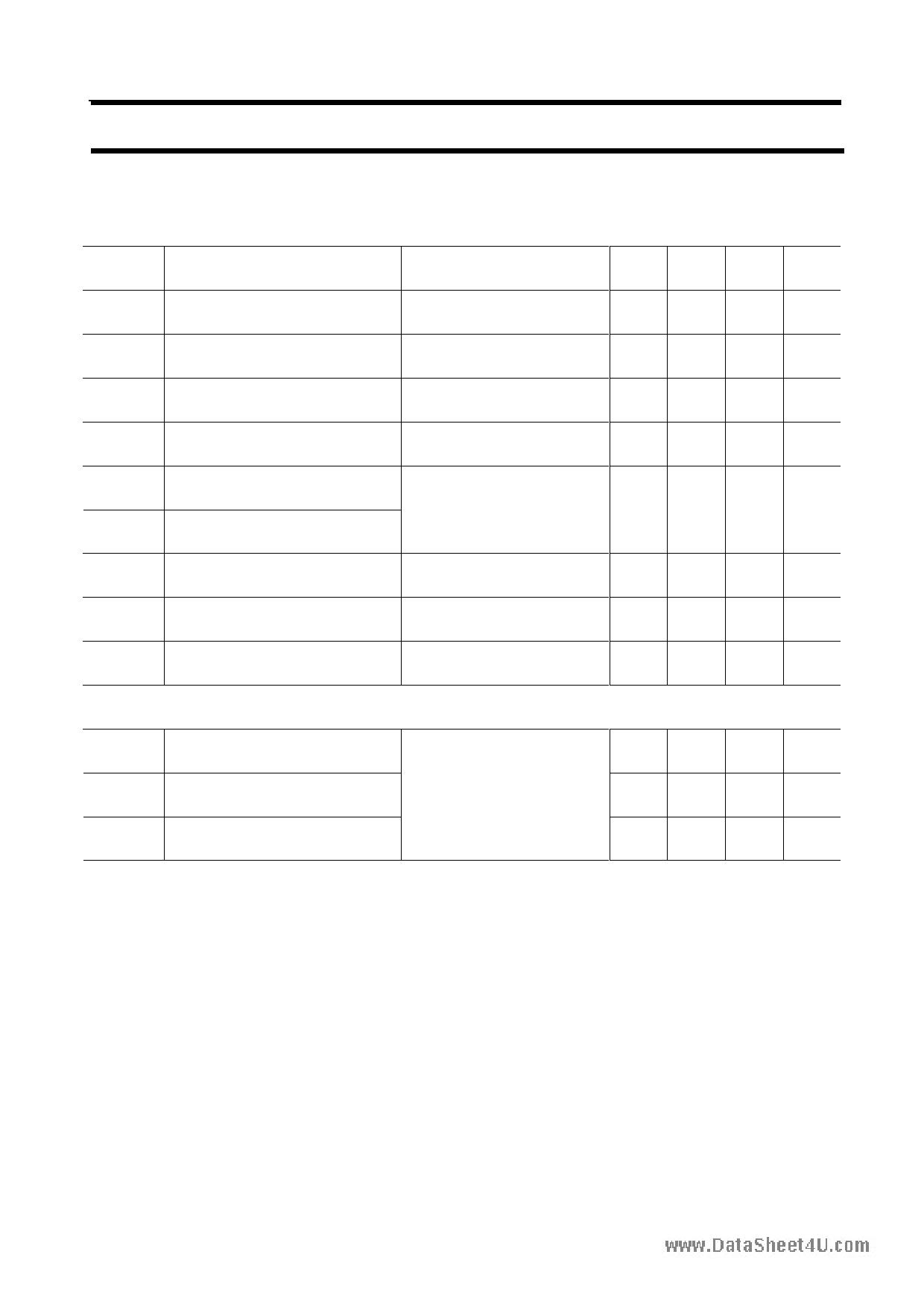 C4581 pdf, schematic