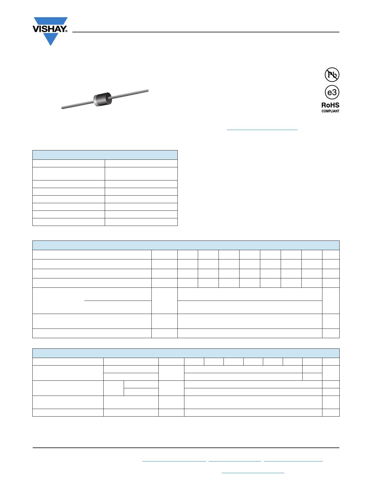 P600J Datasheet, P600J PDF,ピン配置, 機能