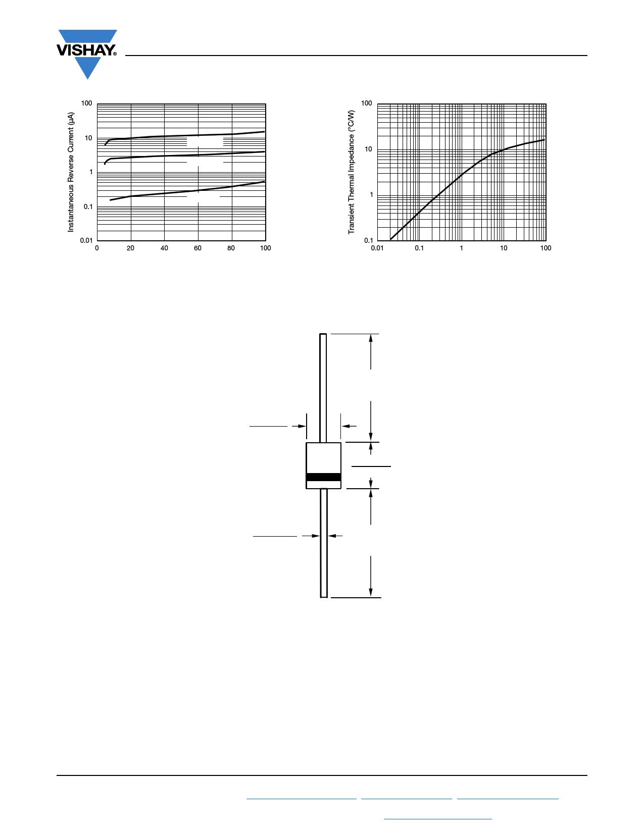 P600J pdf, ピン配列