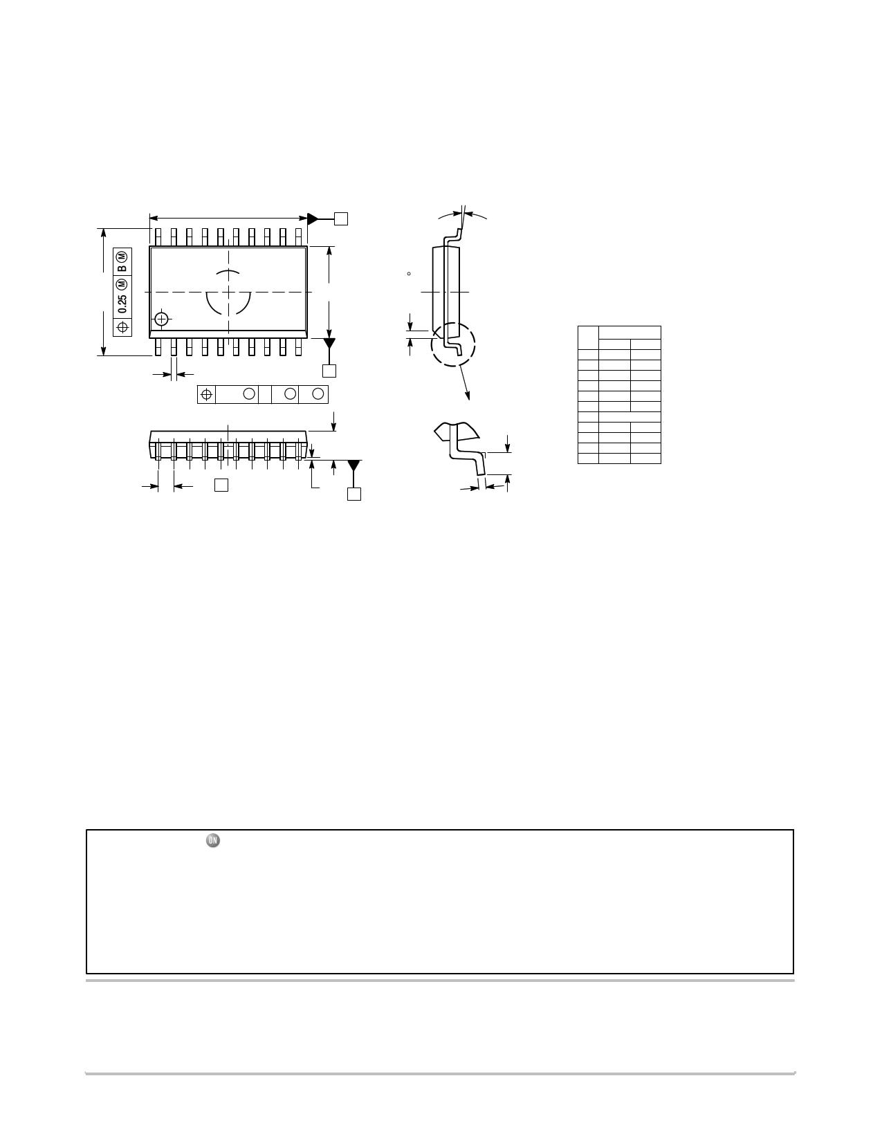 asme y14 5.1 m 1994 pdf