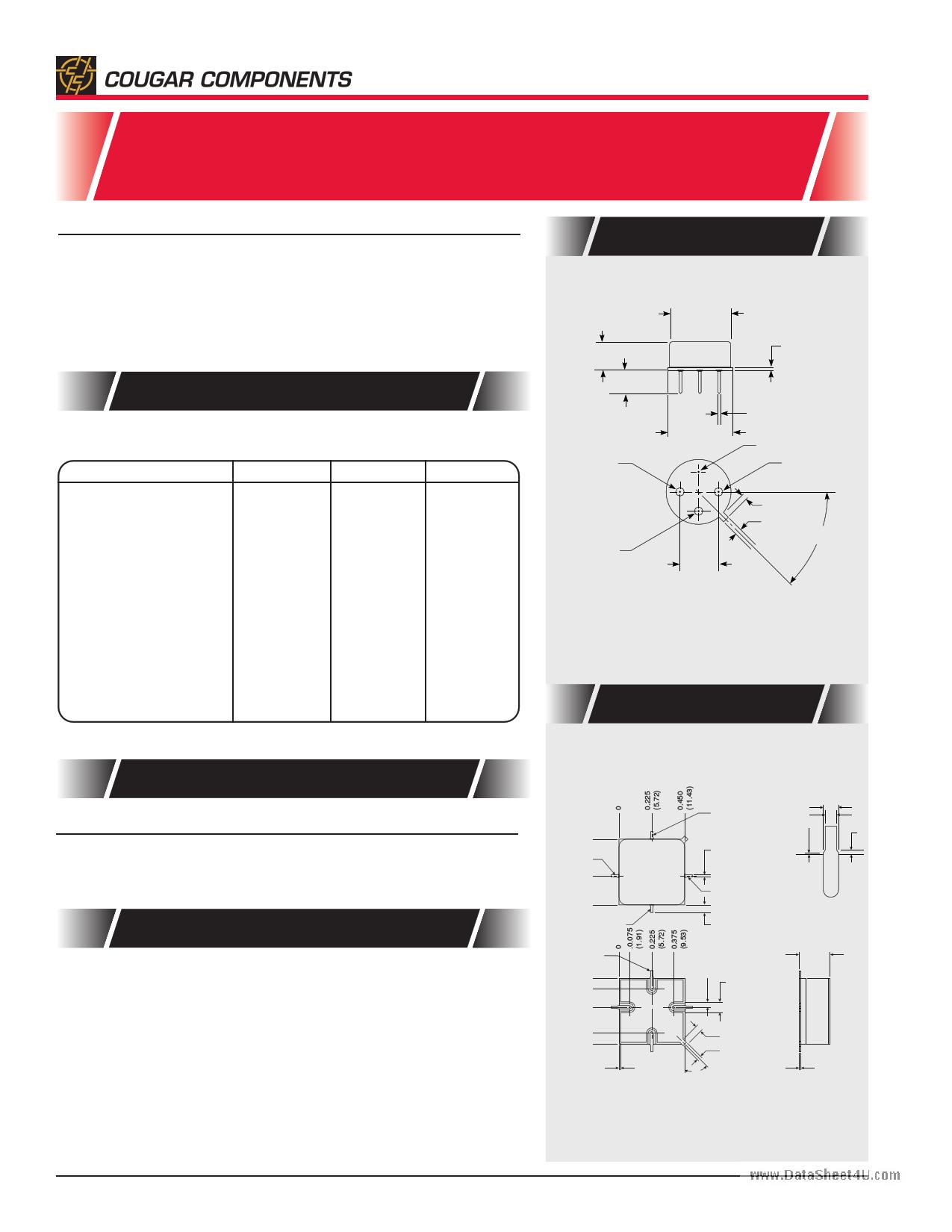 AC1008 دیتاشیت PDF