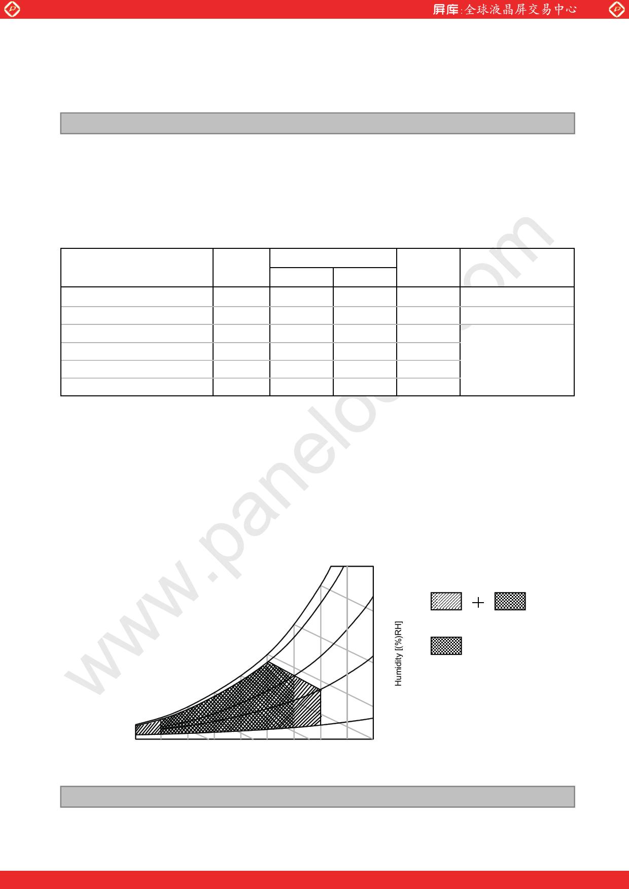 LC320EXJ-SEE1 pdf