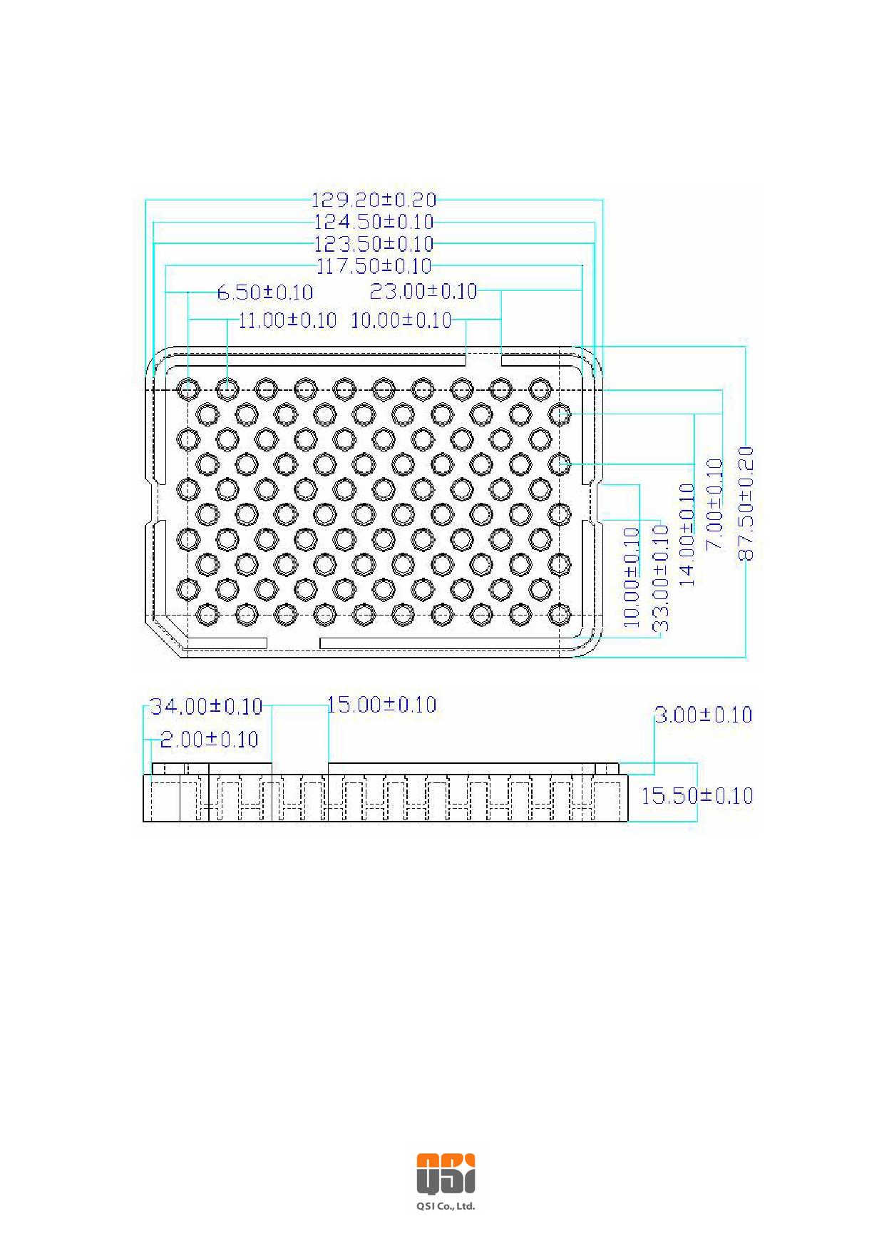 QL85I6S-A pdf
