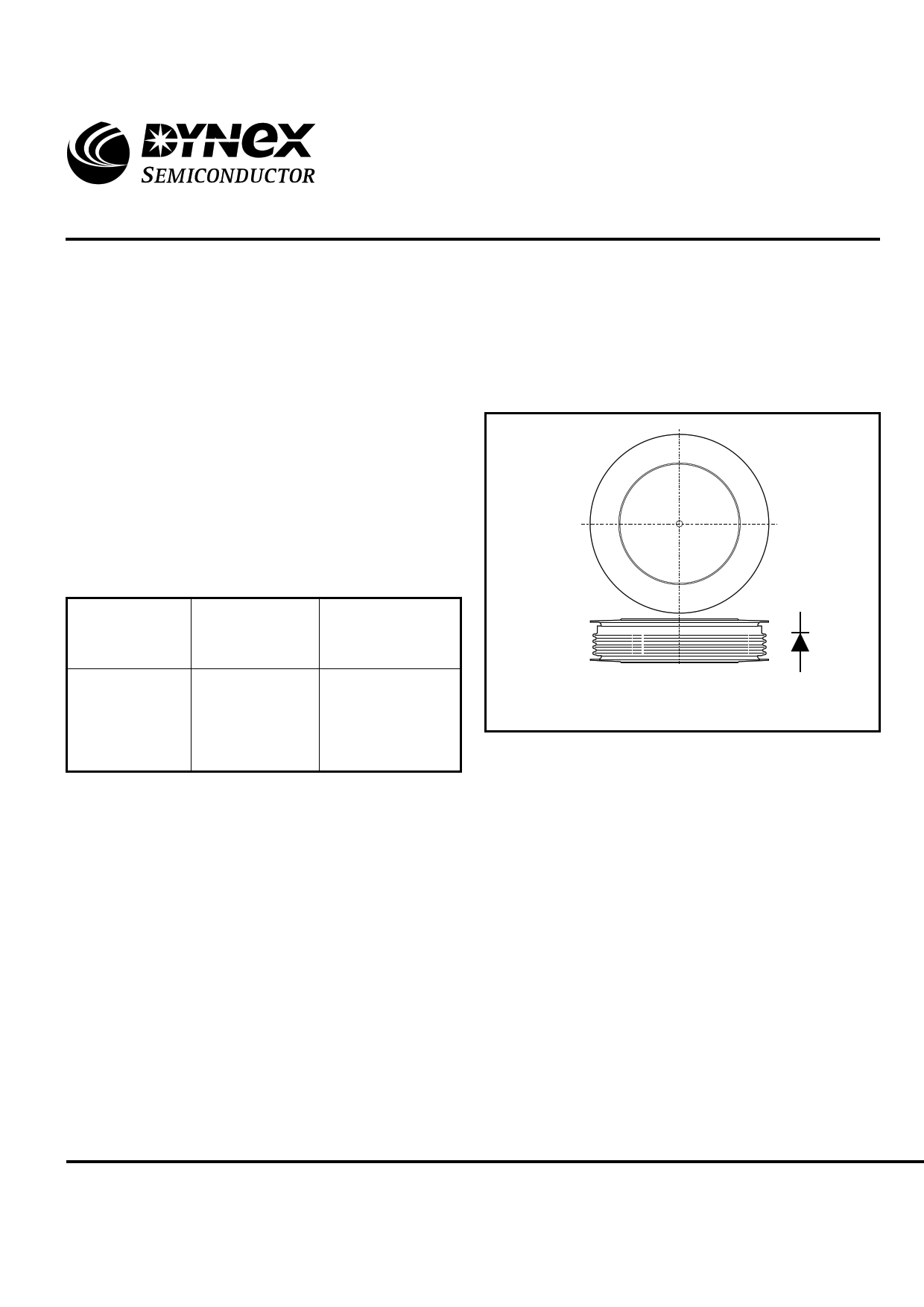 DS2906SZ38 دیتاشیت PDF