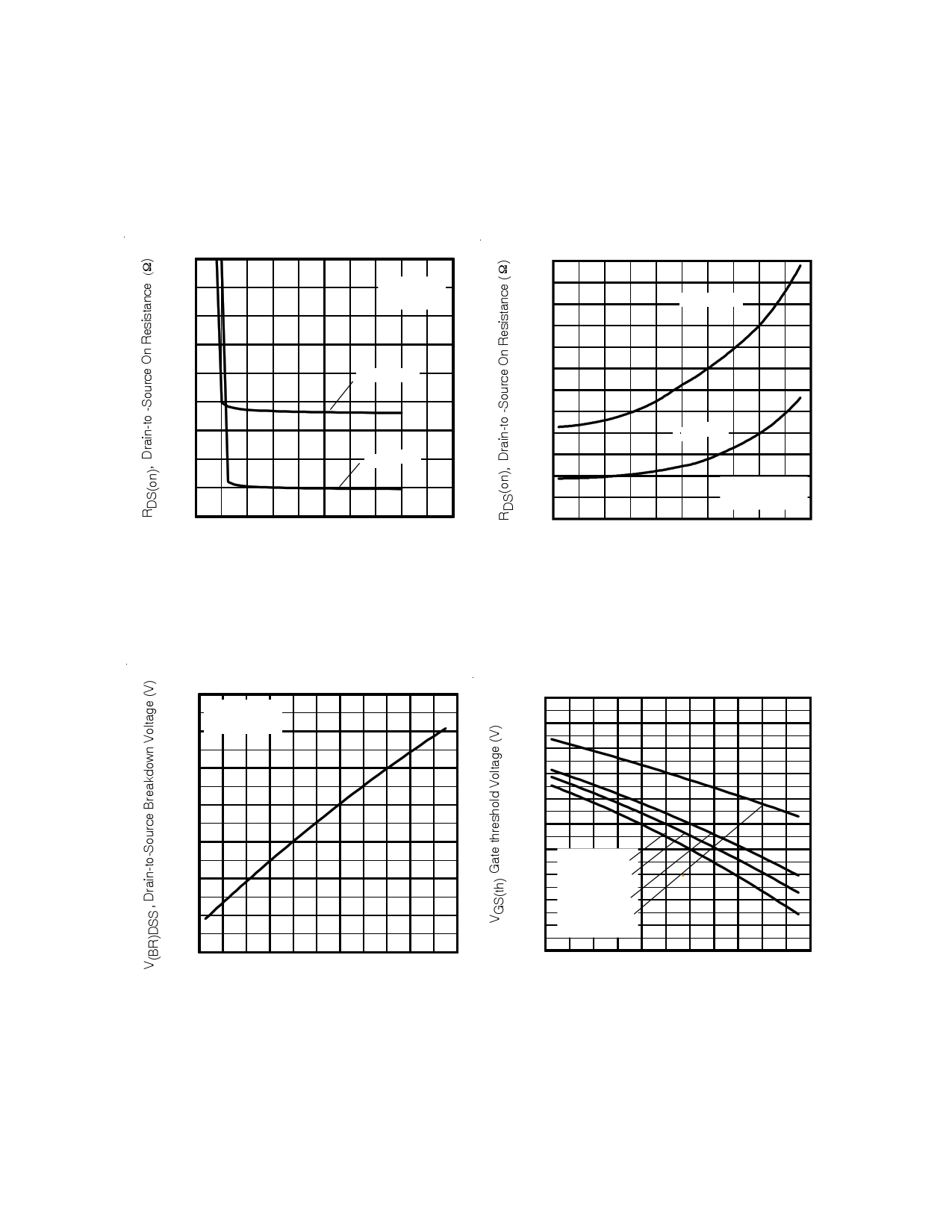 2N7594T3 pdf