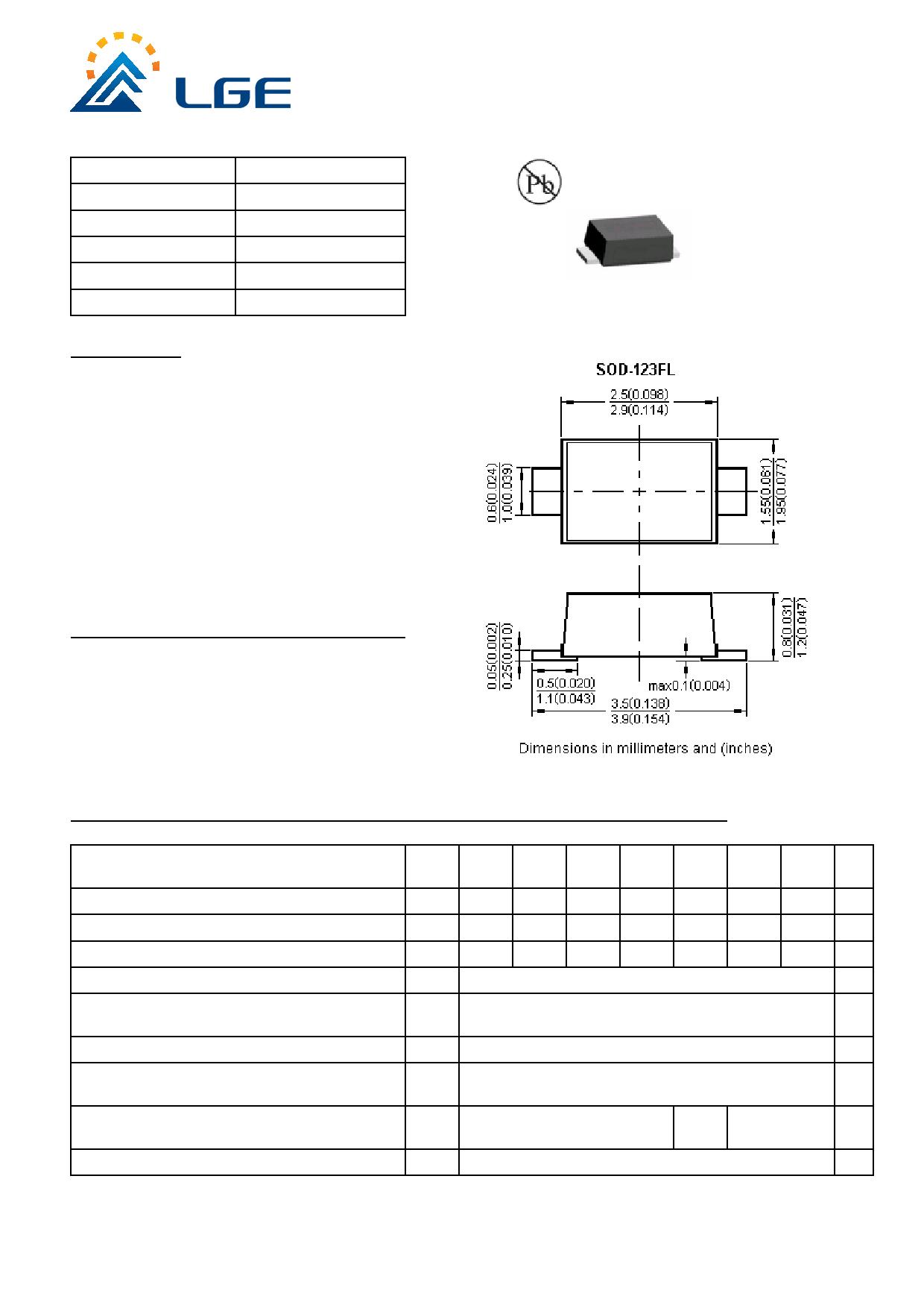 DFR0.3M دیتاشیت PDF