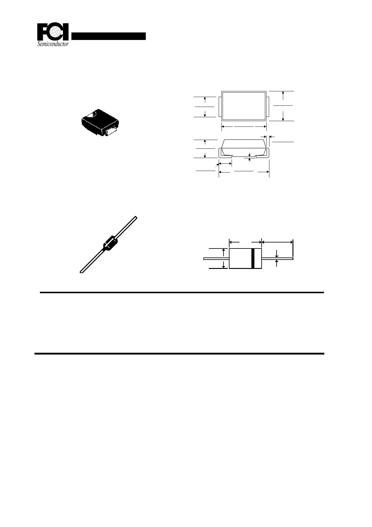 TSP150AL datasheet