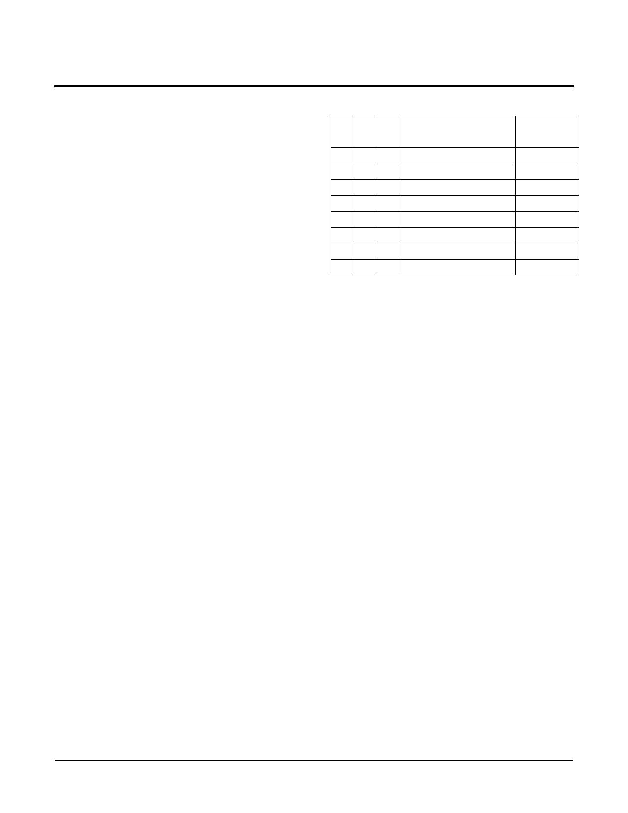 X1240V8 pdf