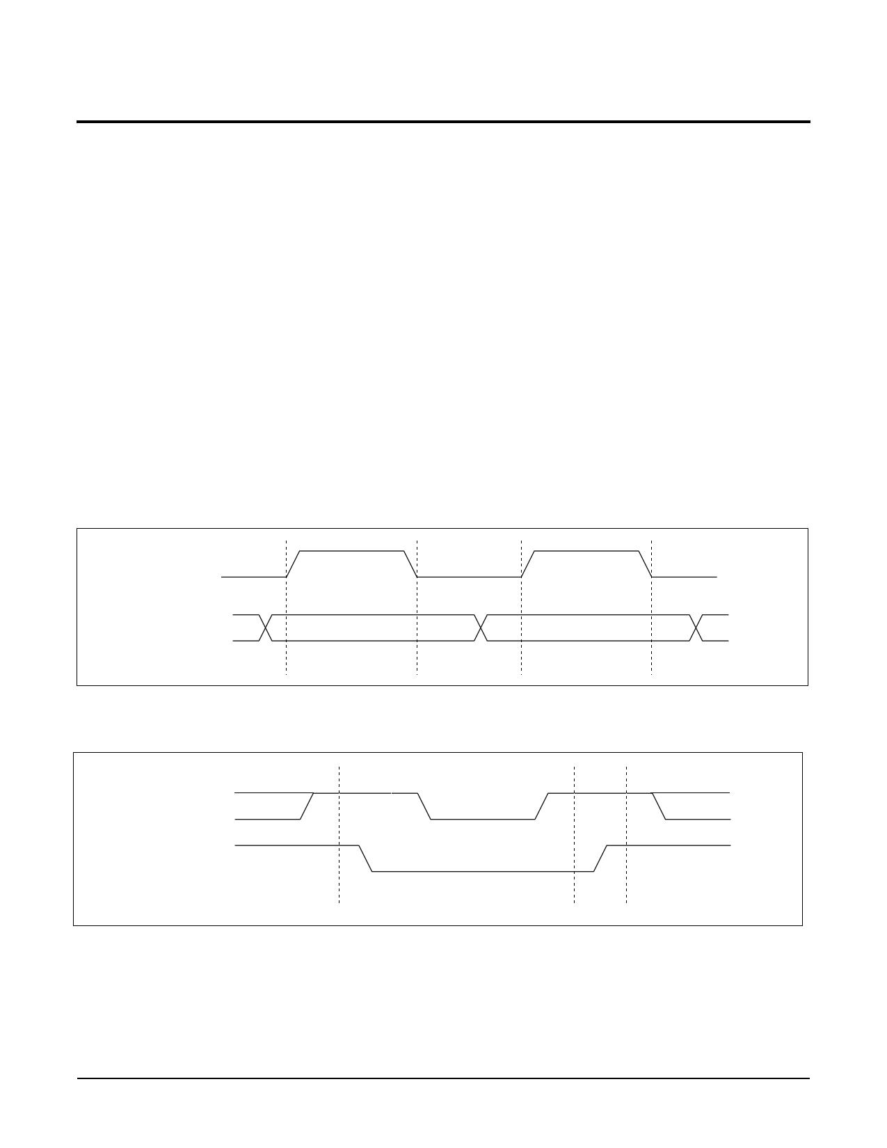 X1240V8 電子部品, 半導体