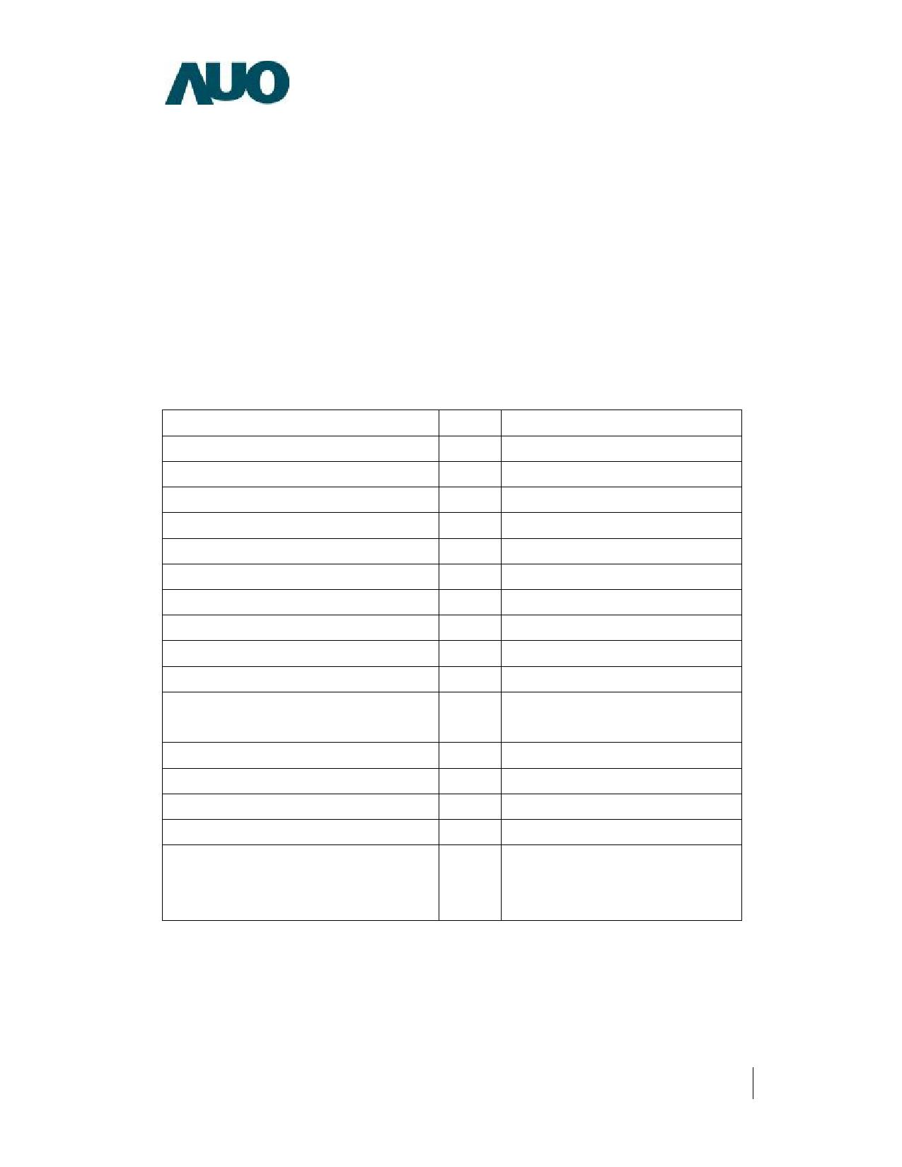 G084SN03-V0 pdf
