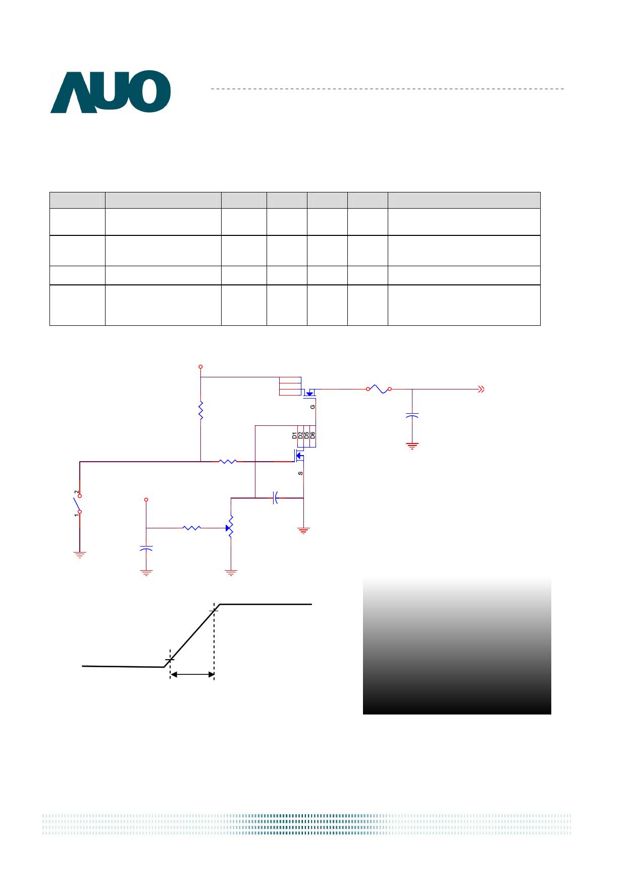 G070VTN01.0 arduino