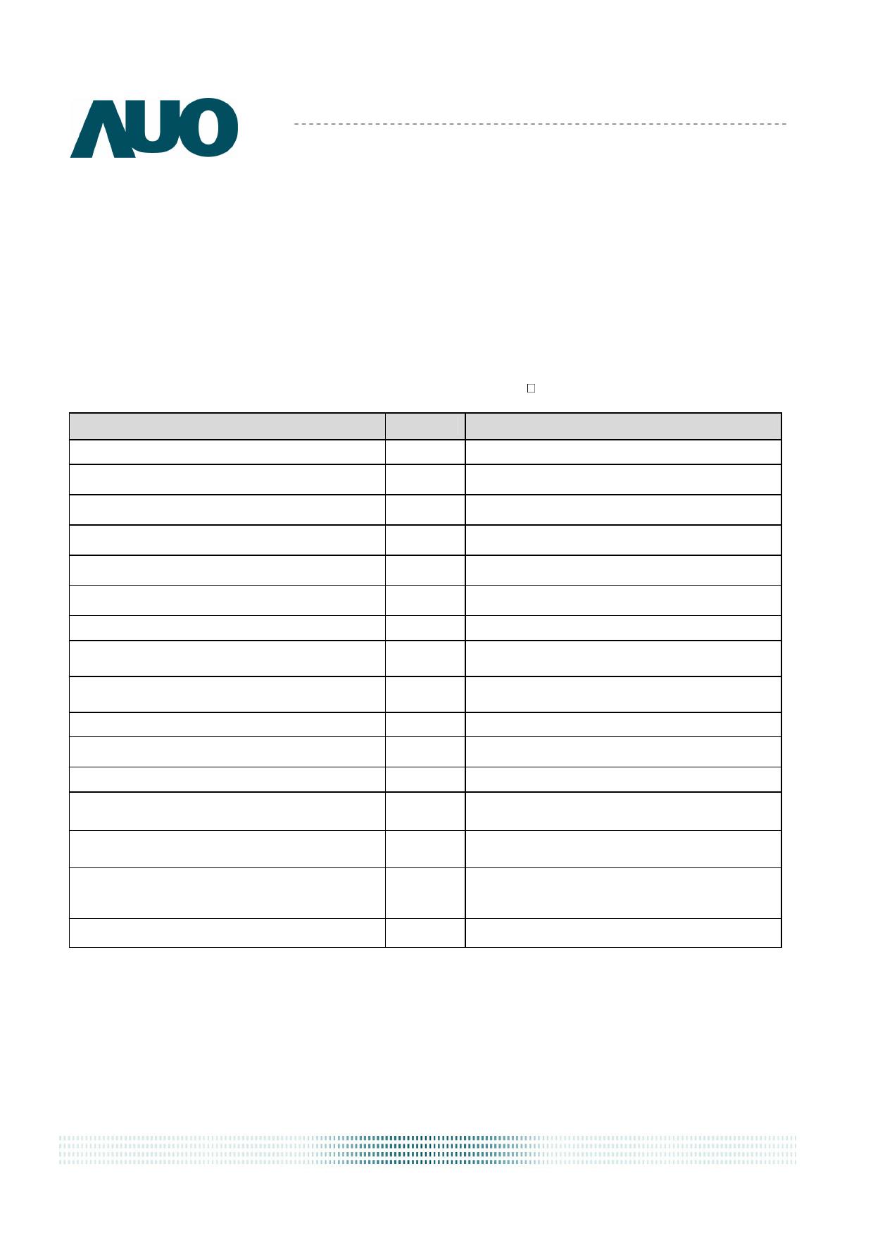 G070VTN01.0 pdf