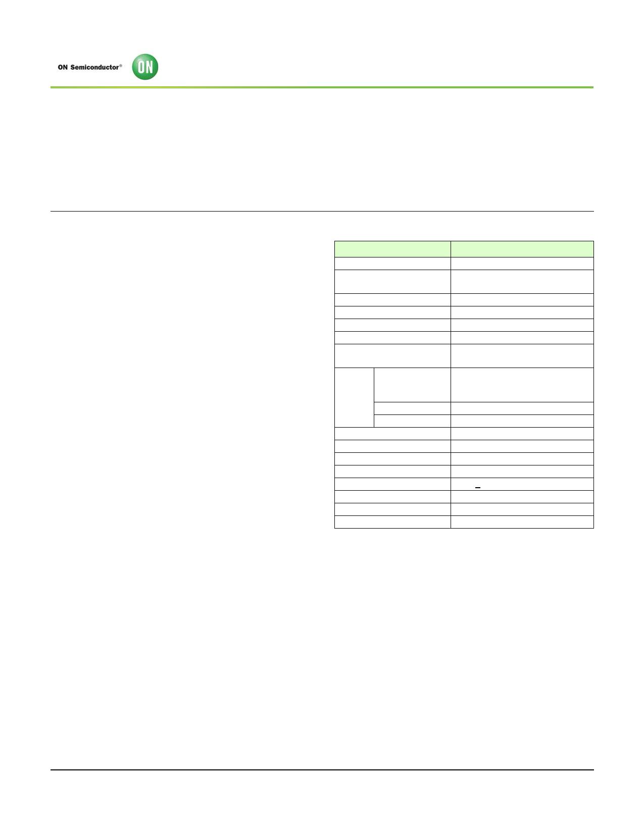 MT9V131 Datasheet, MT9V131 PDF,ピン配置, 機能