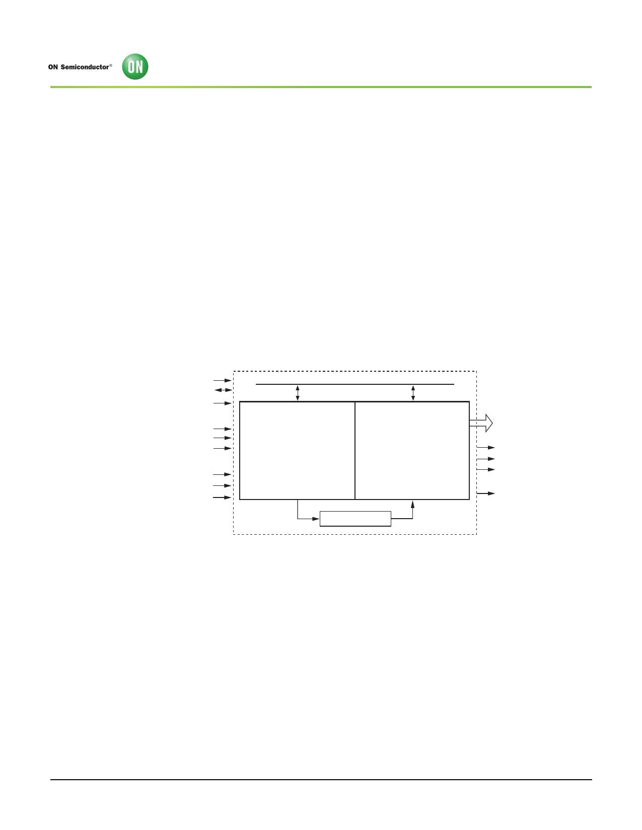 MT9V131 電子部品, 半導体