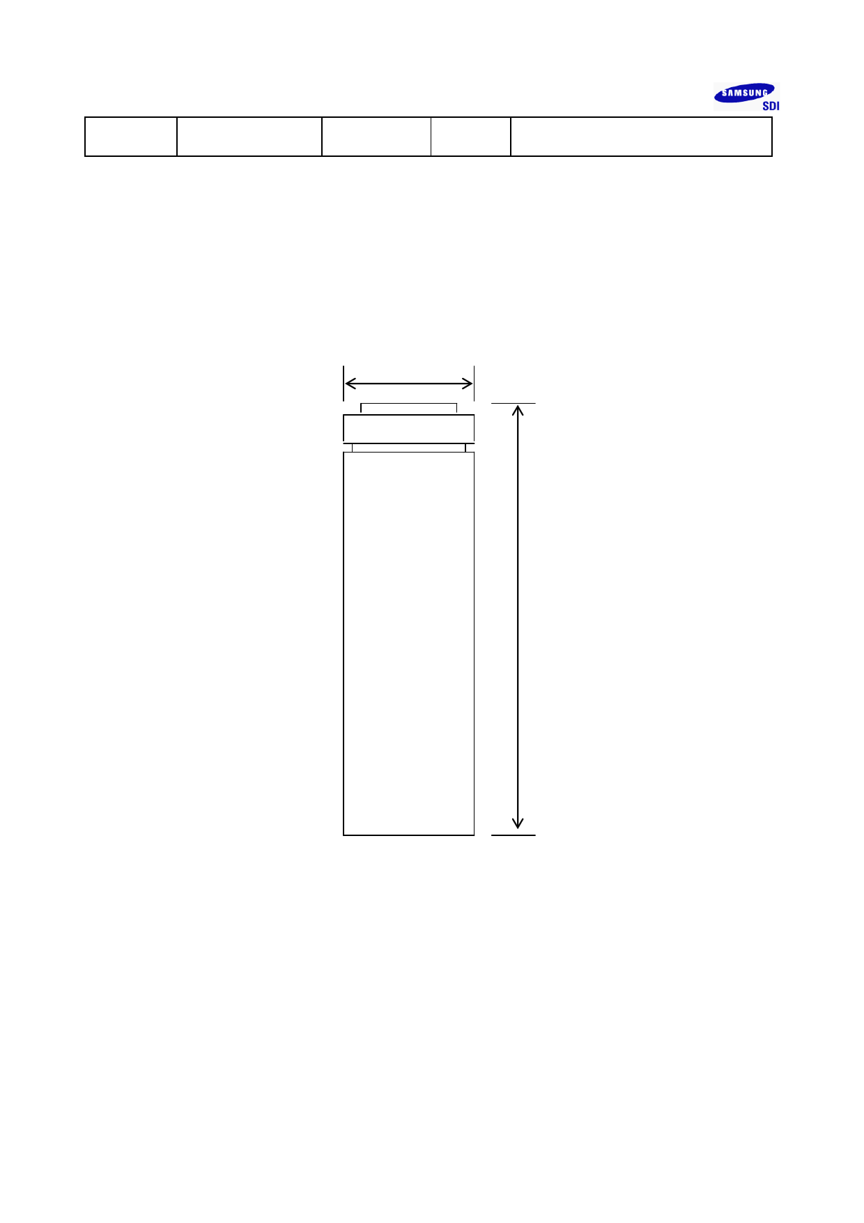 INR18650-20Q 전자부품, 판매, 대치품