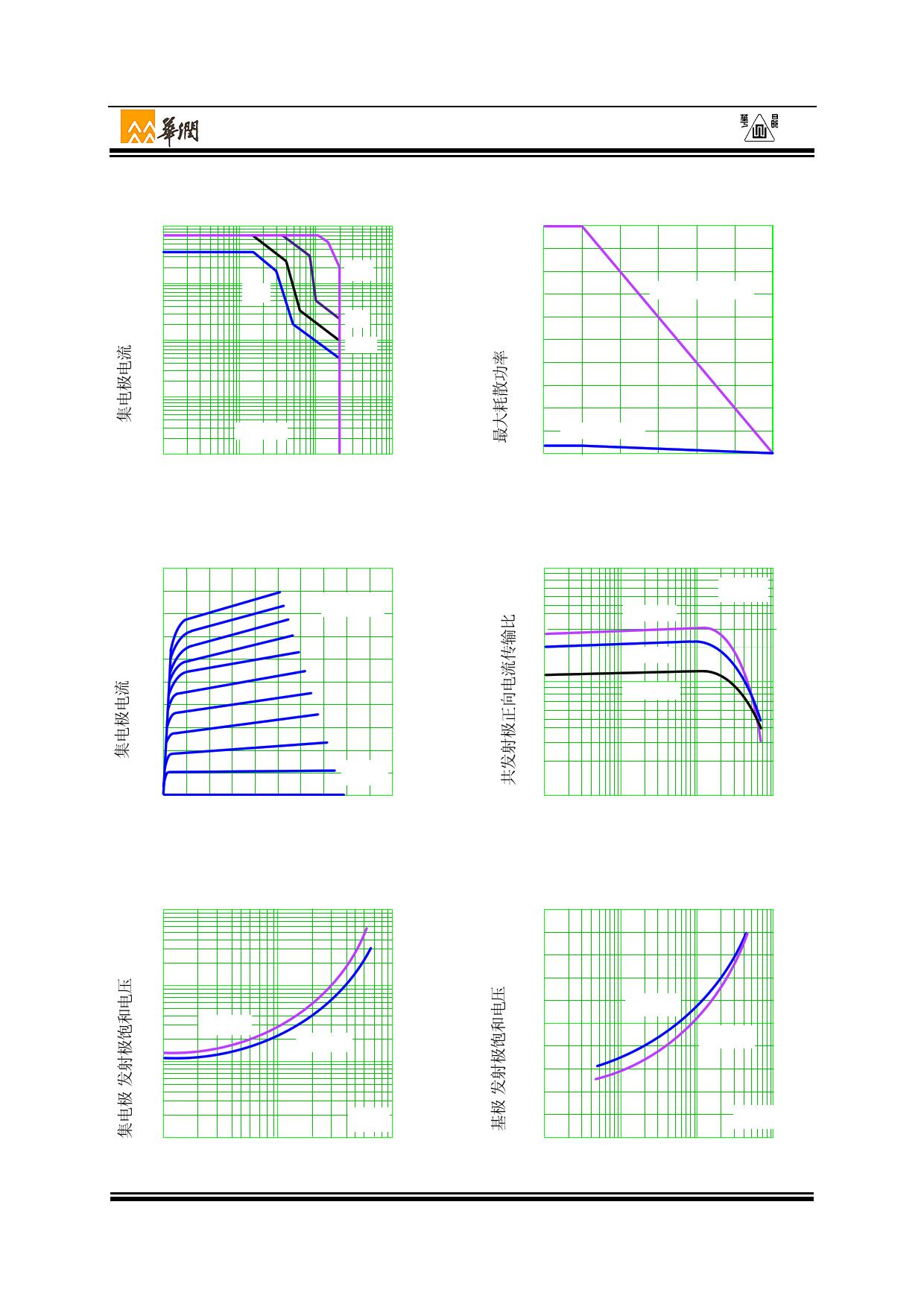 3DD128FH6D pdf, ピン配列