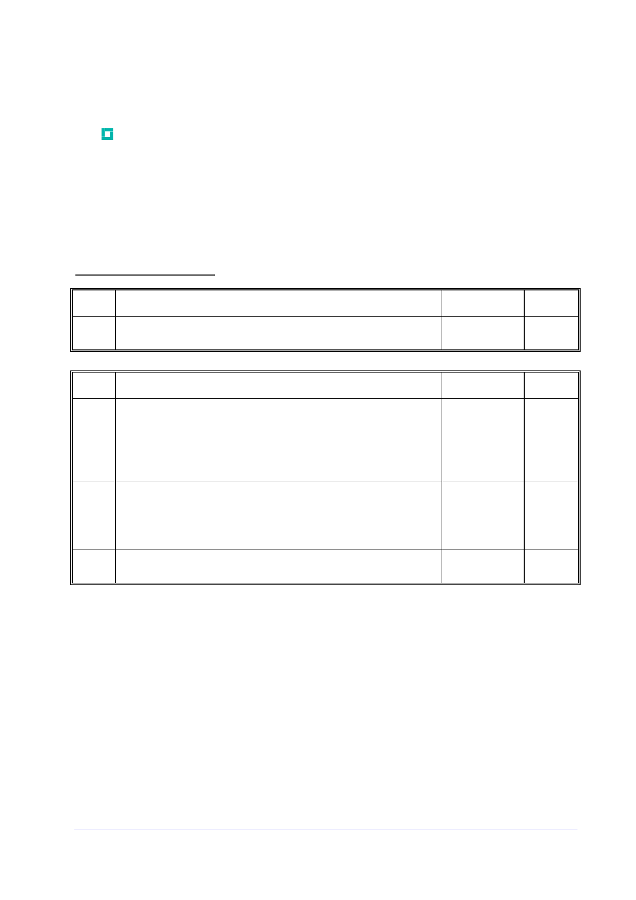 M0659LC440 دیتاشیت PDF