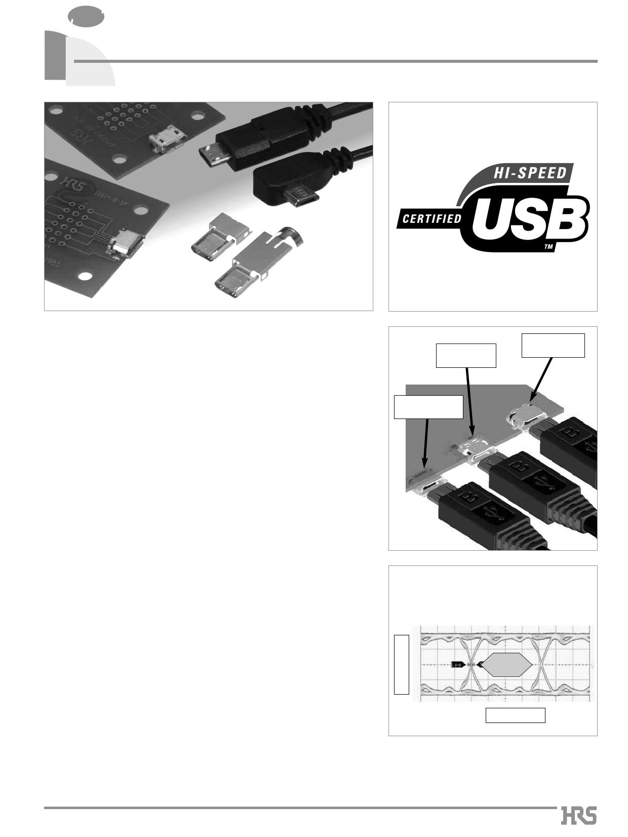 ZX10-B-5S-UNIT datasheet