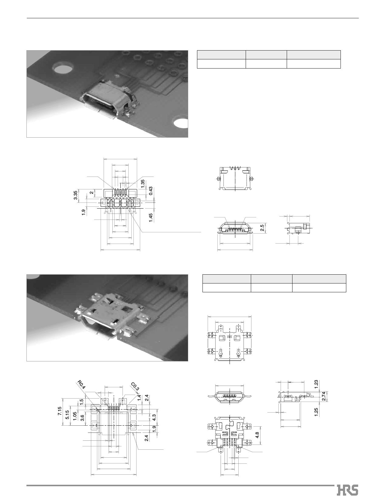 ZX10-B-5S-UNIT pdf