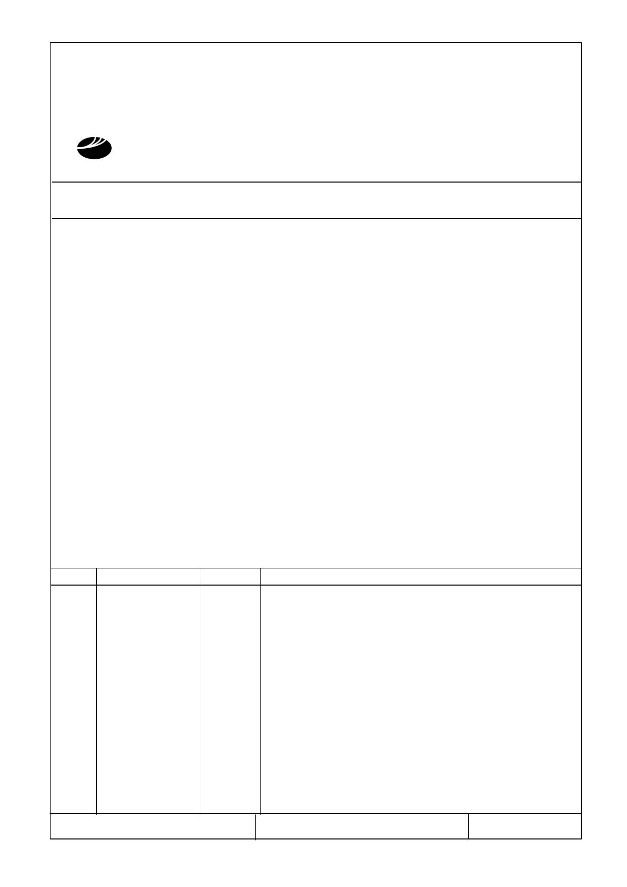 T-51638D084-FW-A-AA دیتاشیت PDF