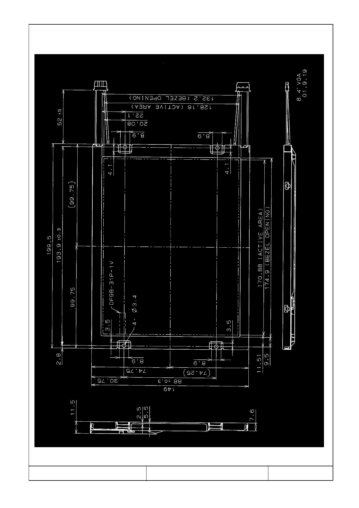 T-51638D084-FW-A-AA arduino