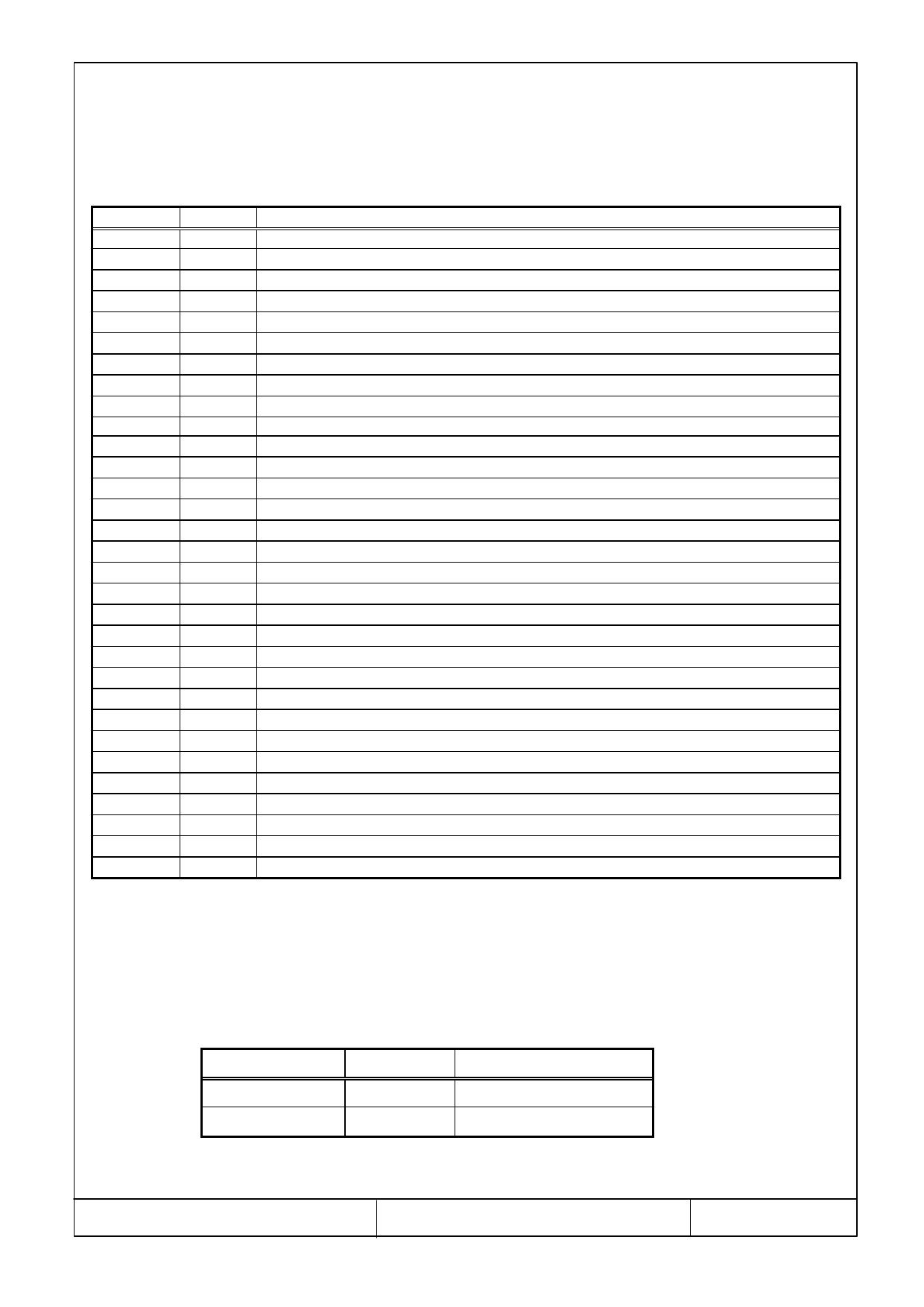 T-51638D084-FW-A-AA pdf