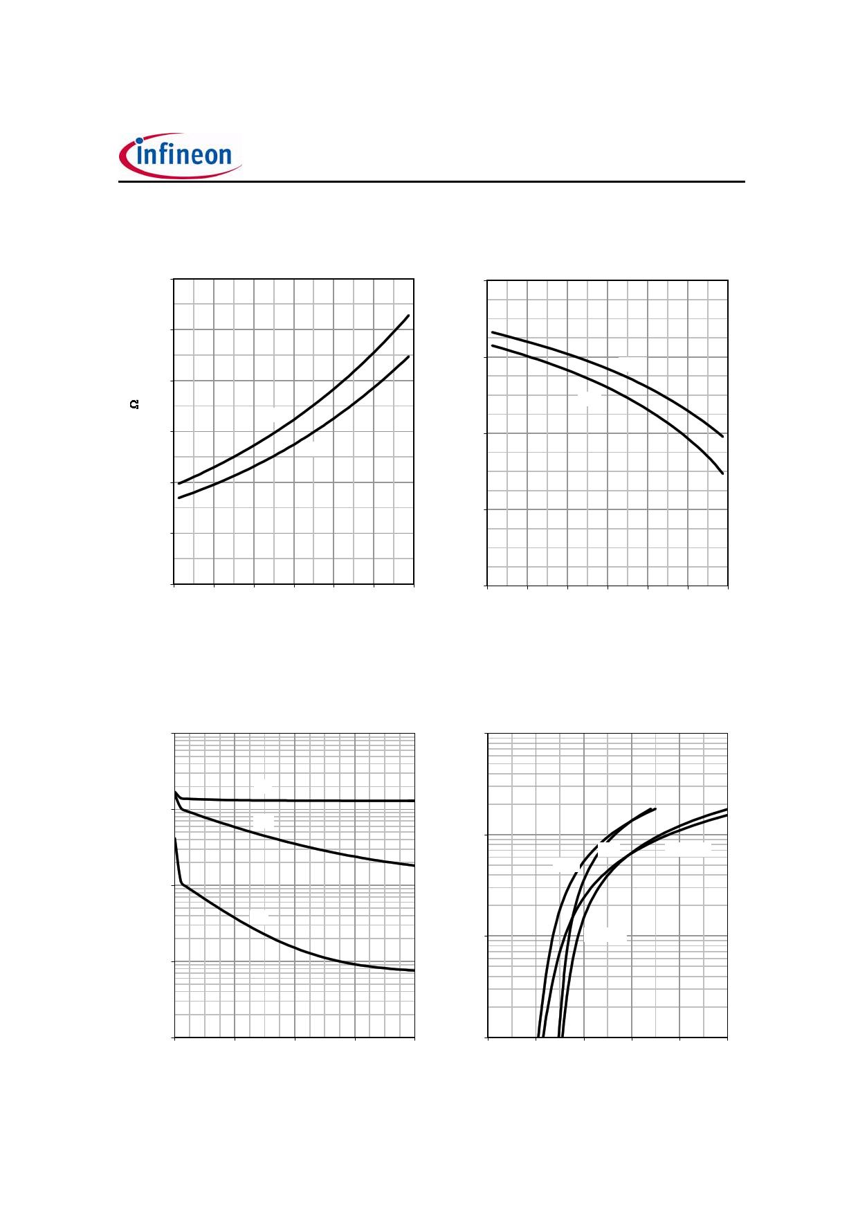 139N08N pdf