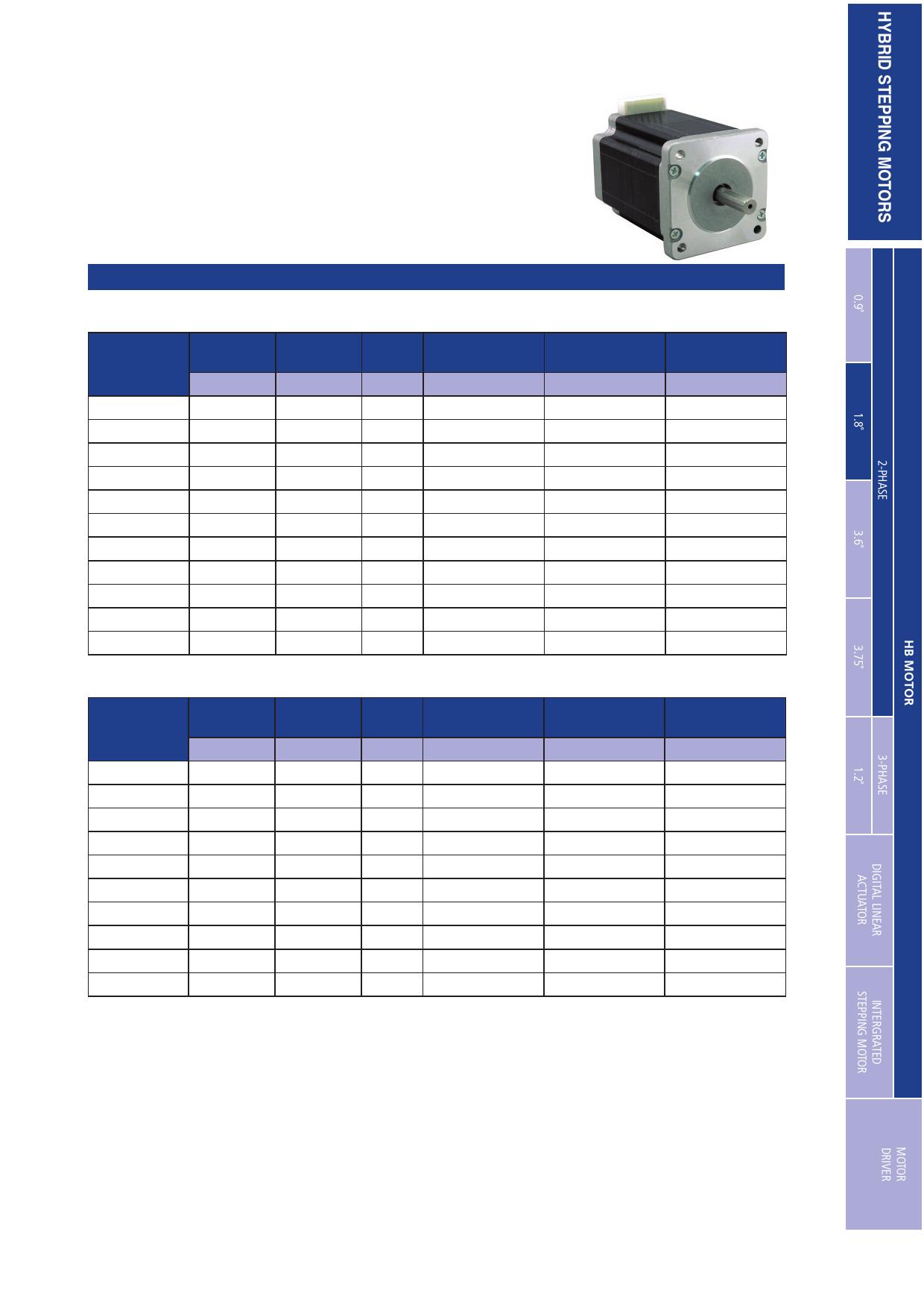 24HS5602N datasheet