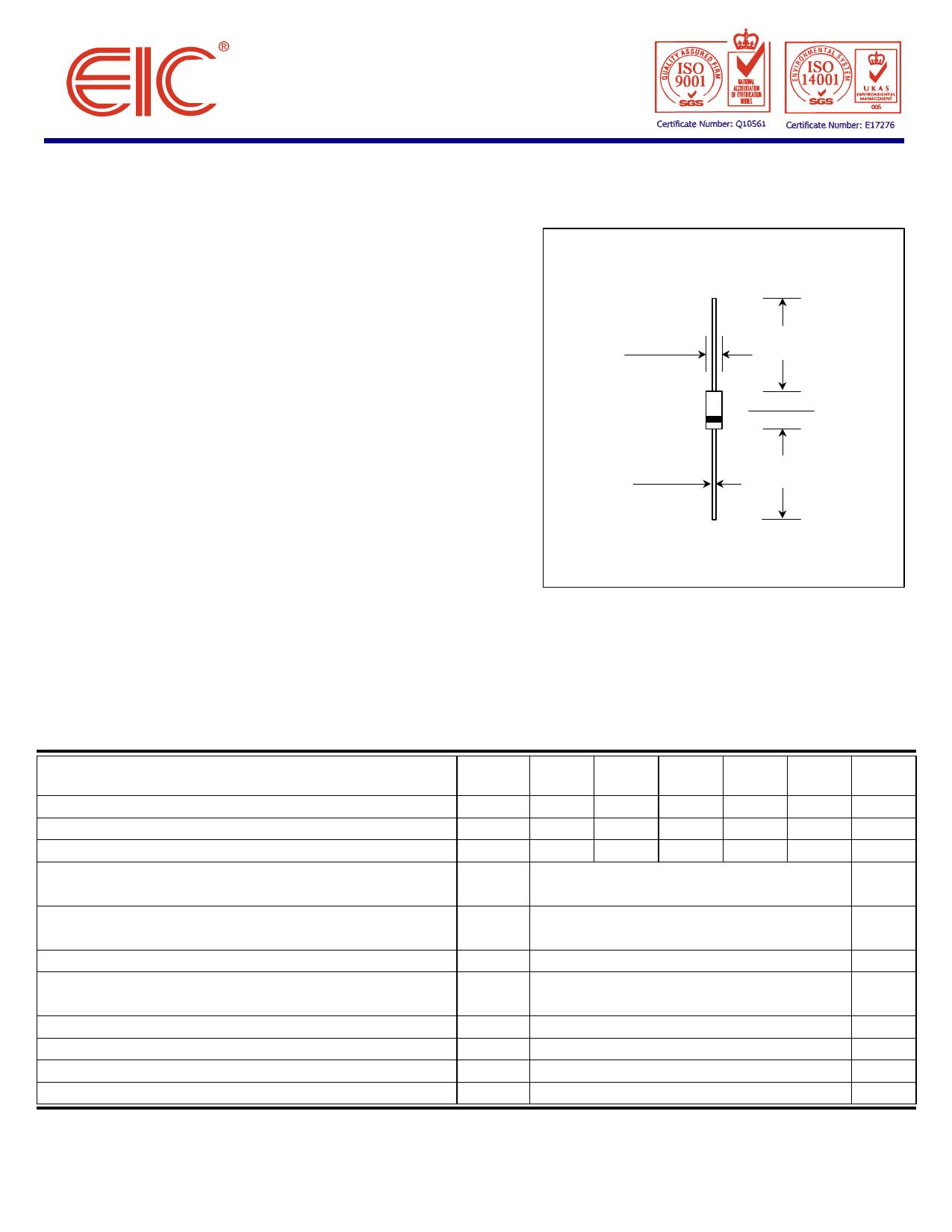 BYW34 Datasheet, BYW34 PDF,ピン配置, 機能