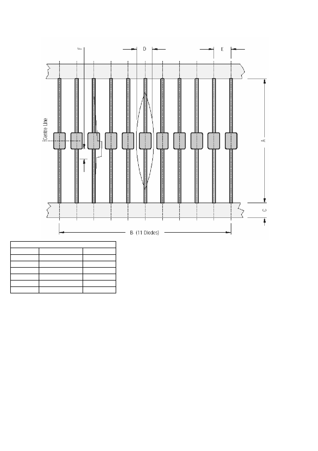 MR854 pdf, 반도체, 판매, 대치품