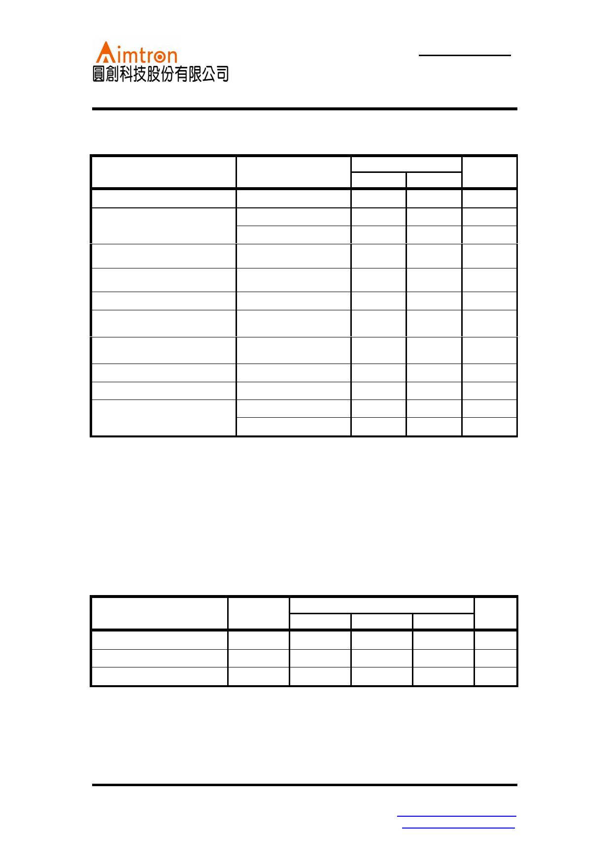 AT1362B pdf, ピン配列