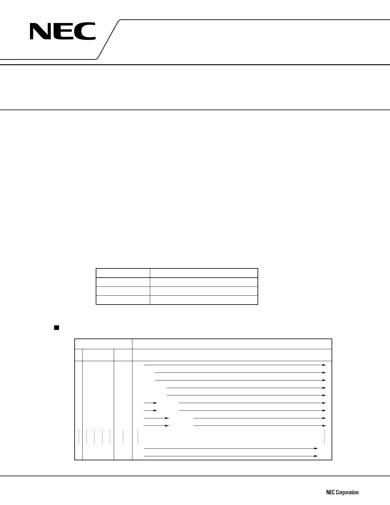 UPD22148CA دیتاشیت PDF