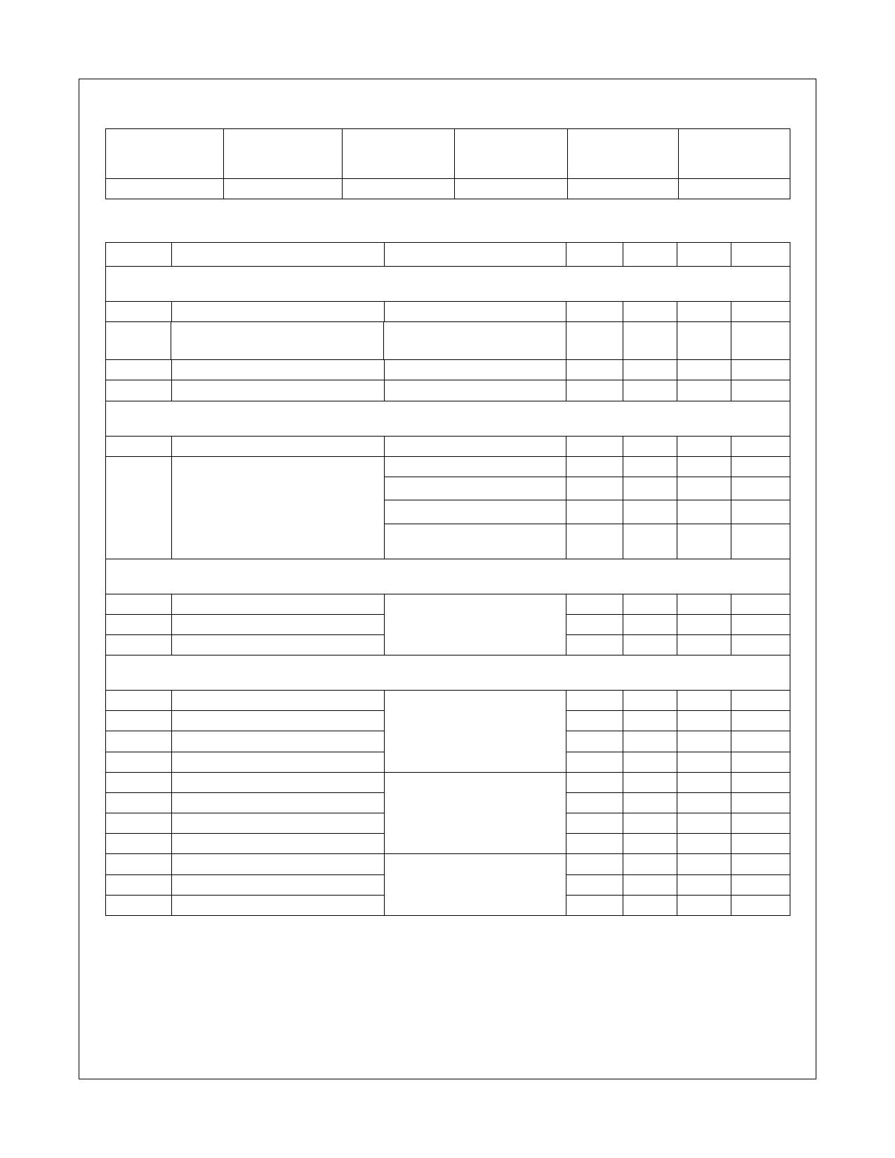 FGA70N33BTD pdf, schematic