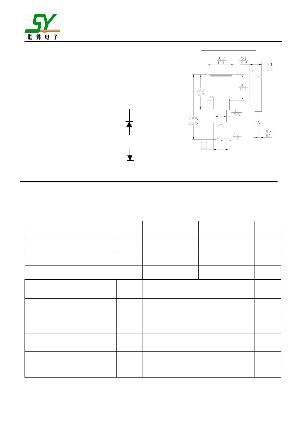 BD302P datasheet