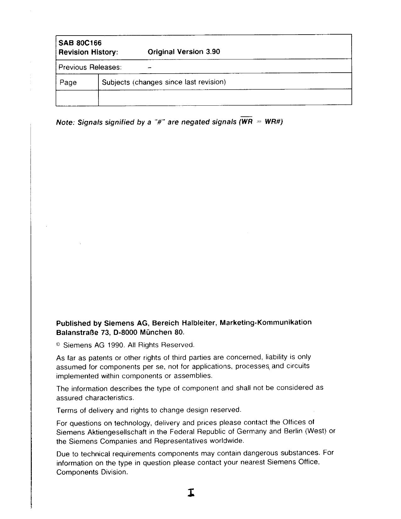 high performance leadership application pdf