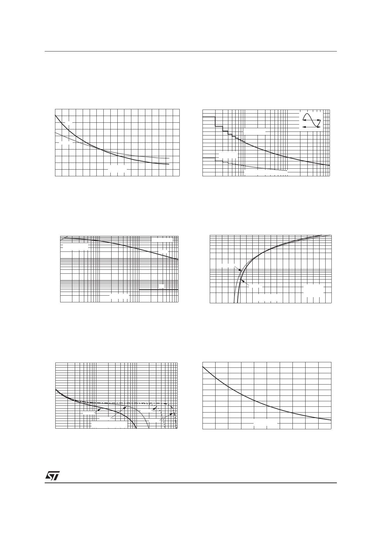 Z0103MN pdf, arduino