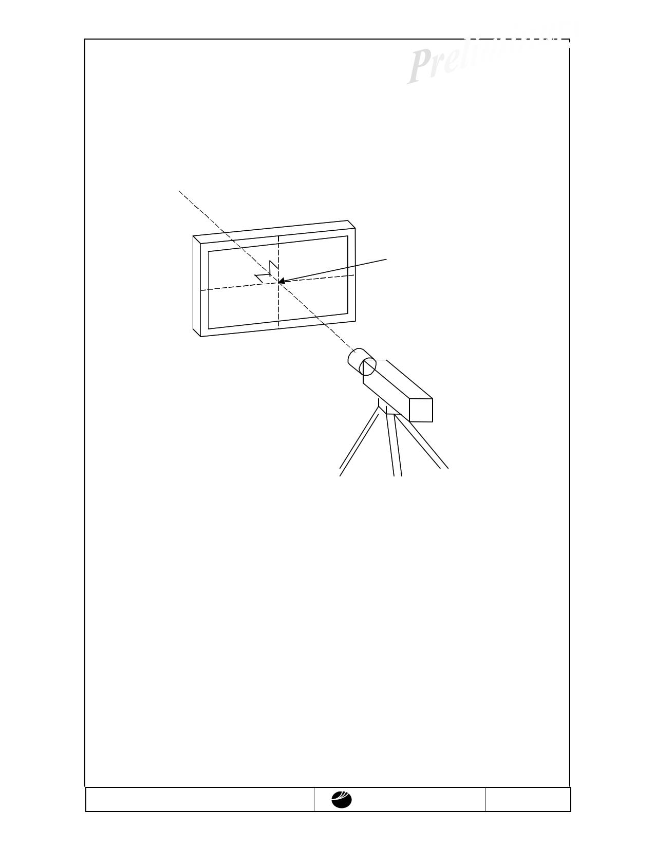 T-51440GL070HU_FW_AC pdf, arduino