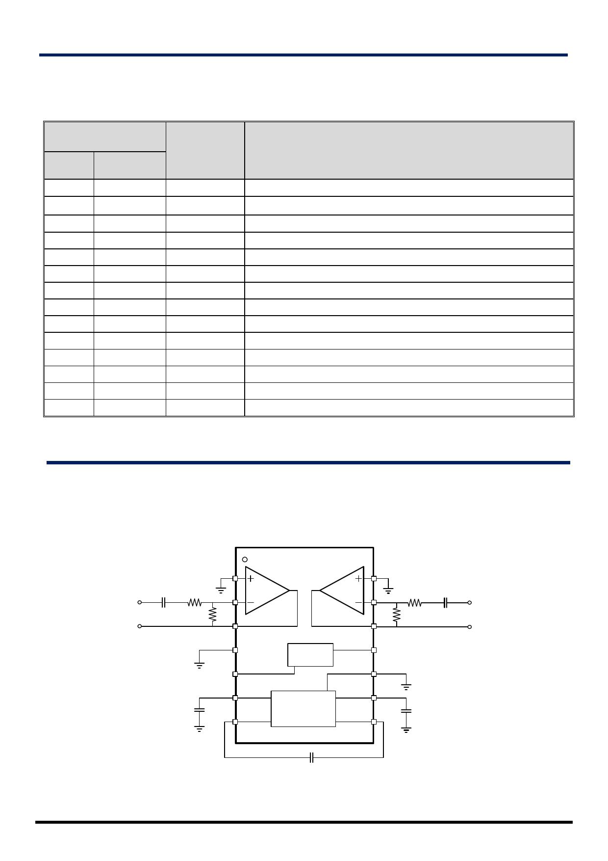 TPF603 pdf
