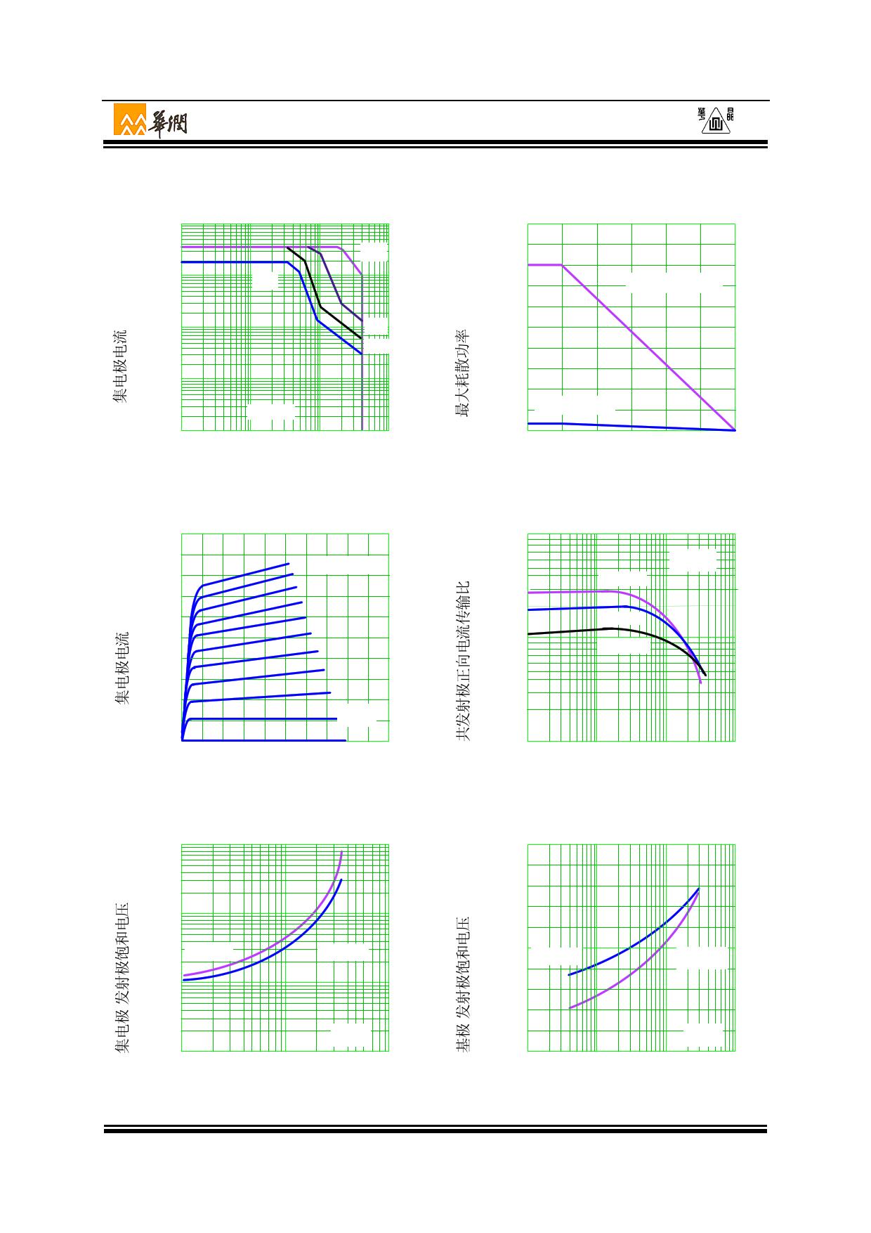 3DD13003J8D pdf, ピン配列