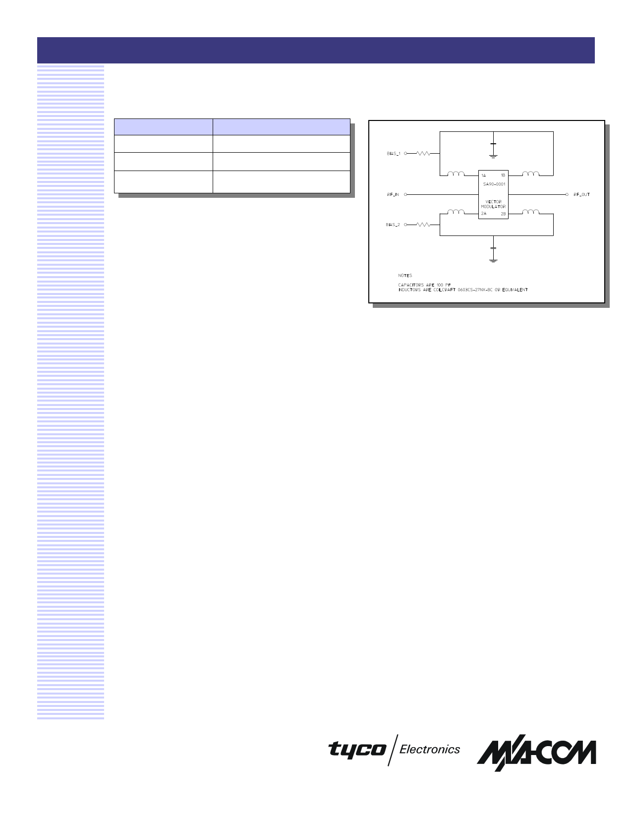 SA90-0001 pdf