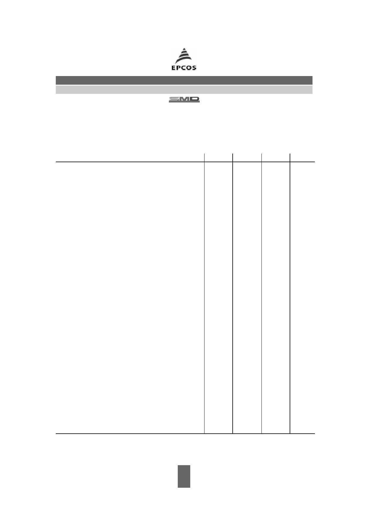 B9012 pdf