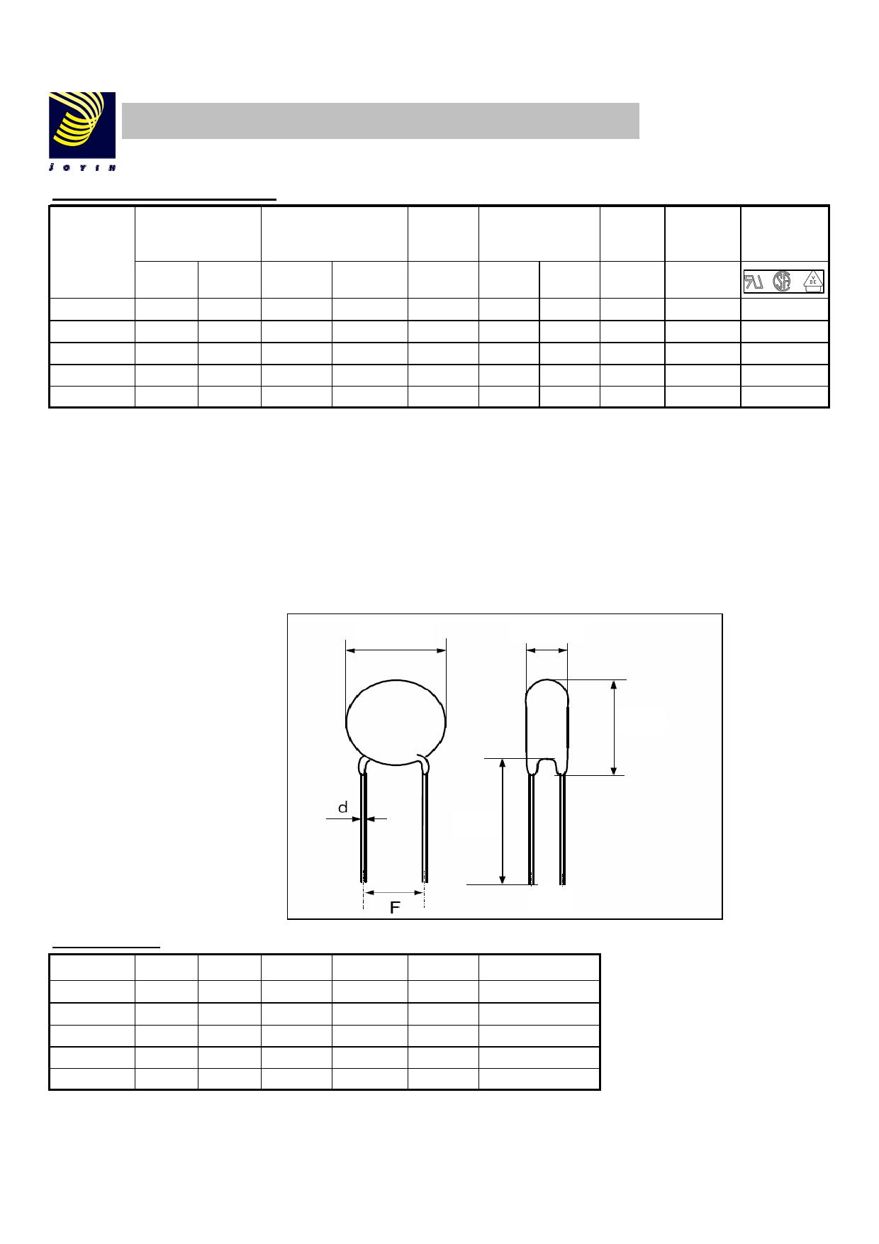 7N180M Datasheet