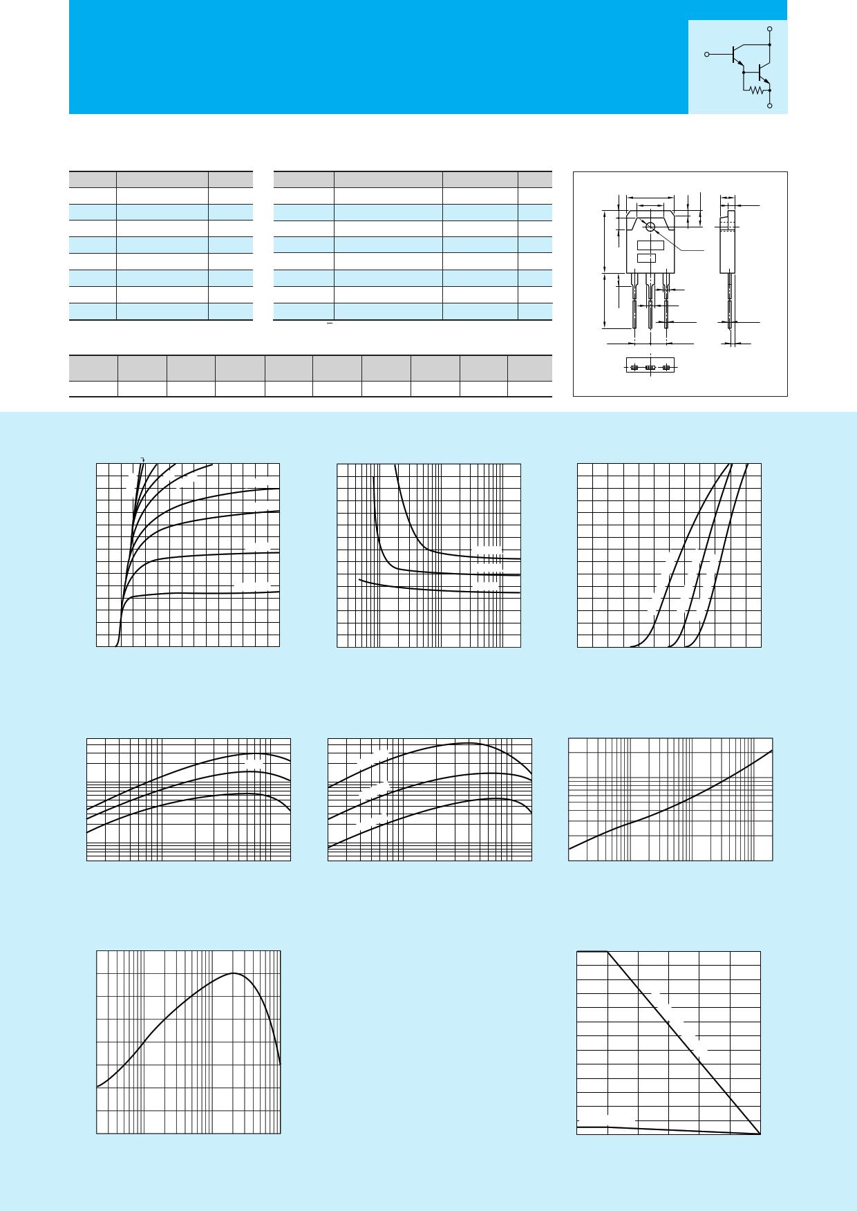 D2560 pdf
