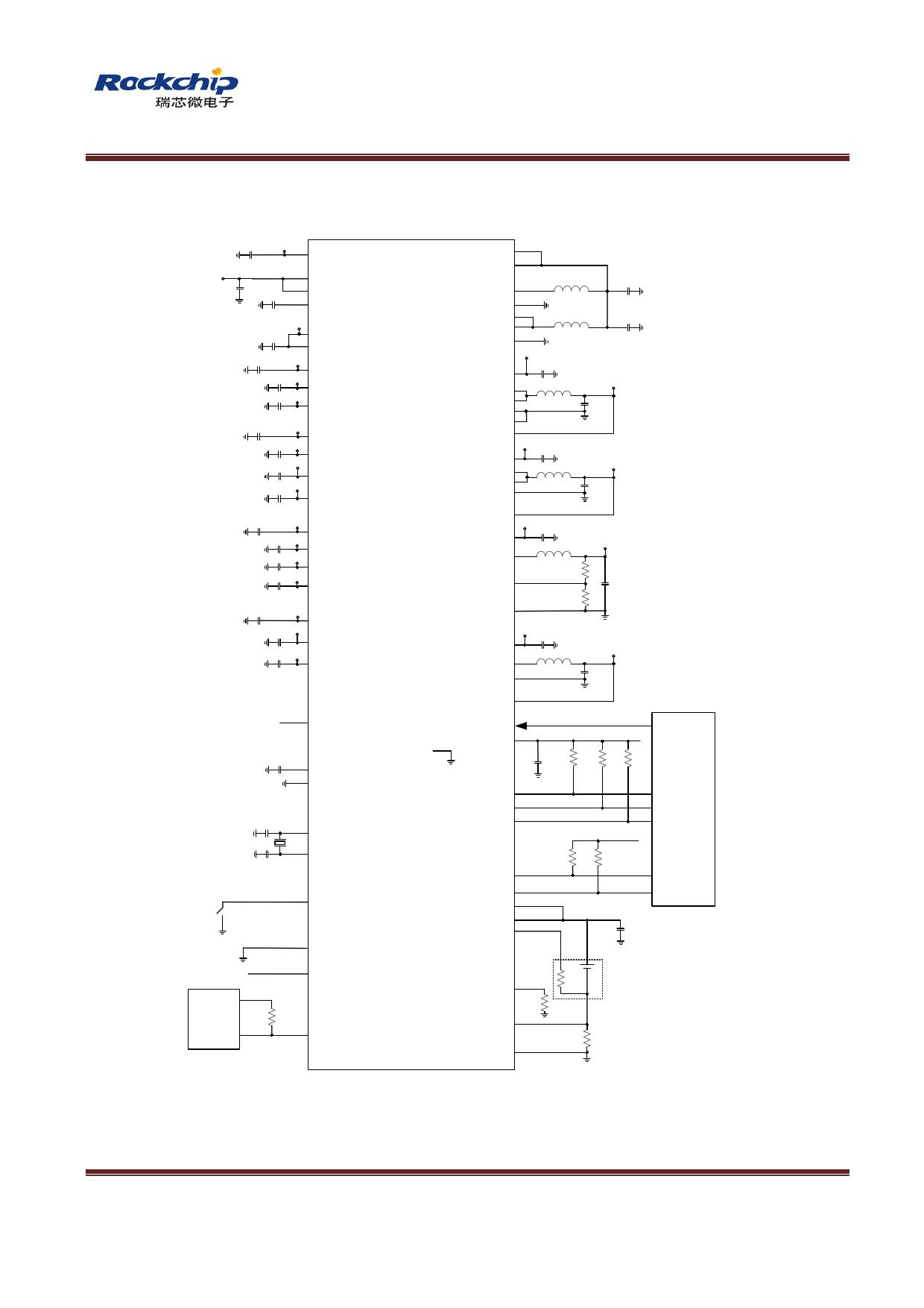 RK818 arduino