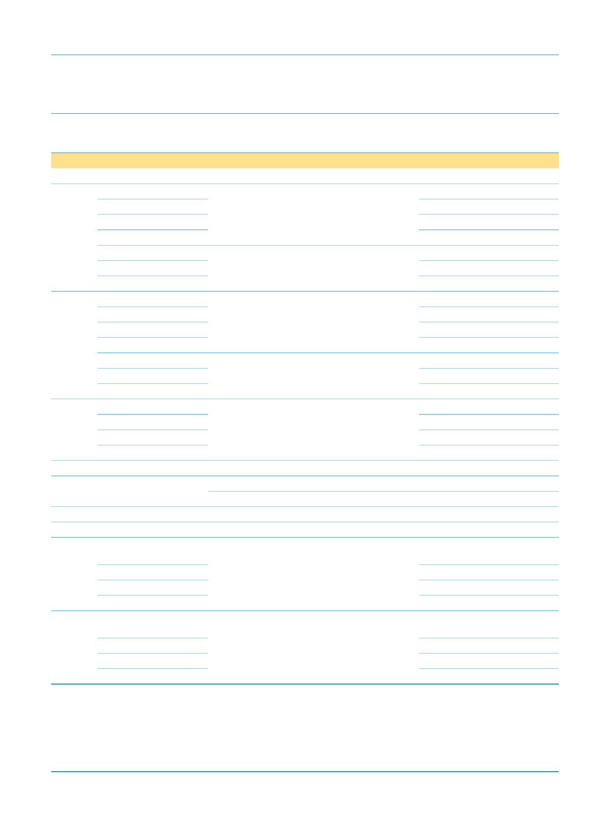 Z0109NA pdf