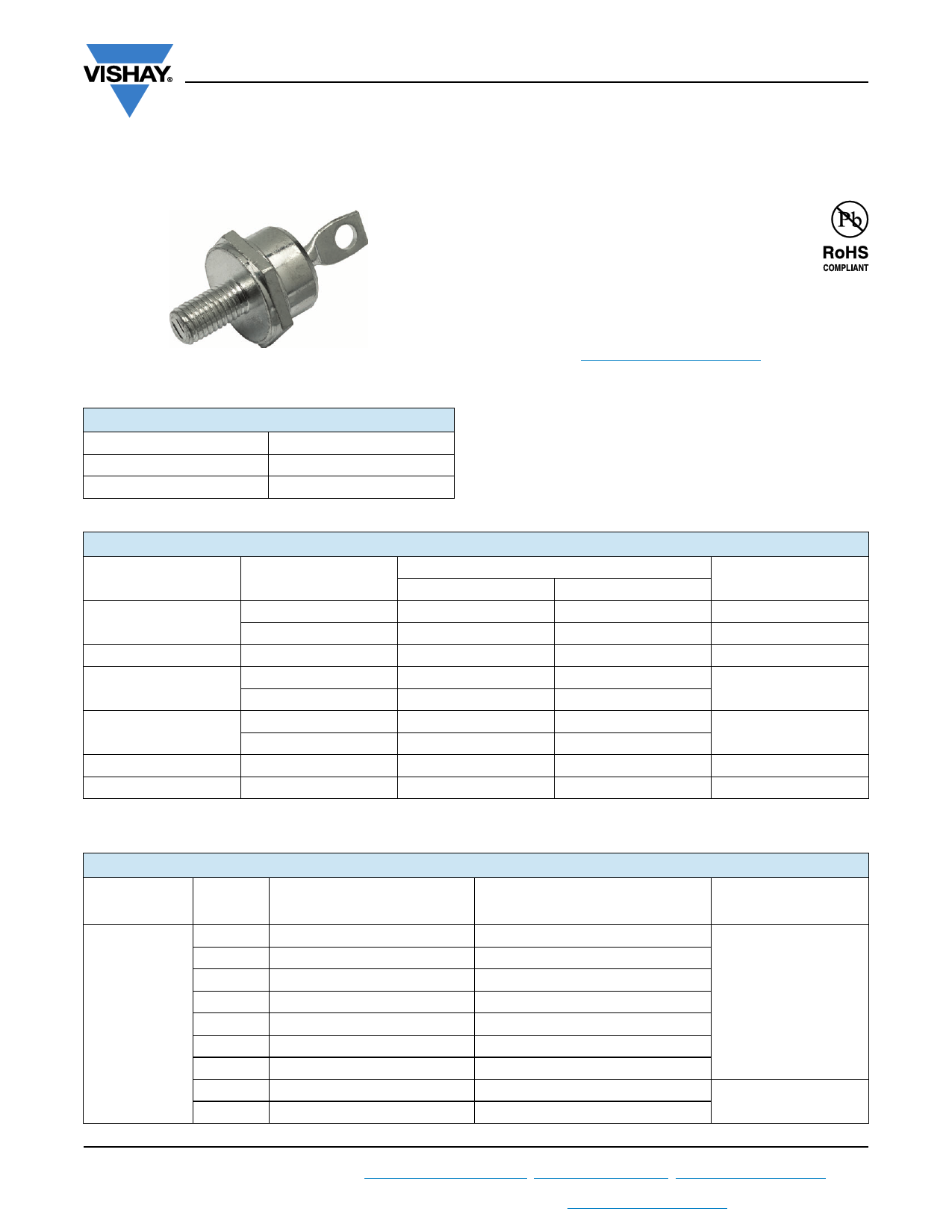 VS-88HF160 دیتاشیت PDF
