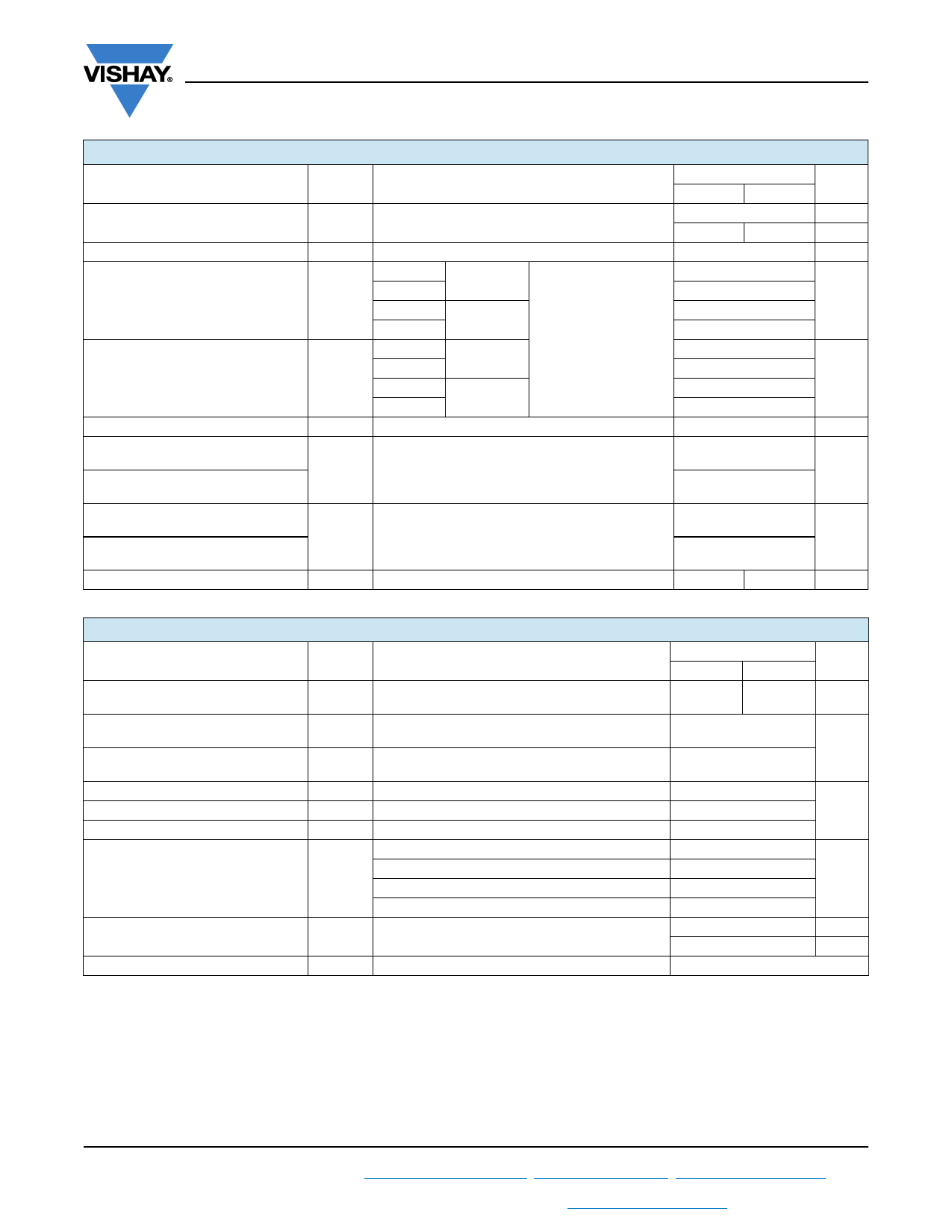 VS-88HF160 pdf