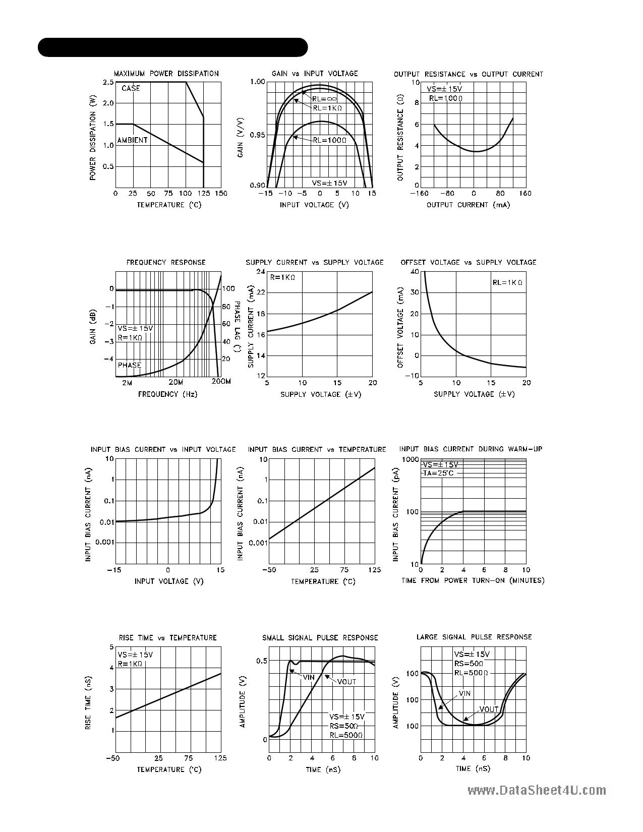 8001401ZX pdf