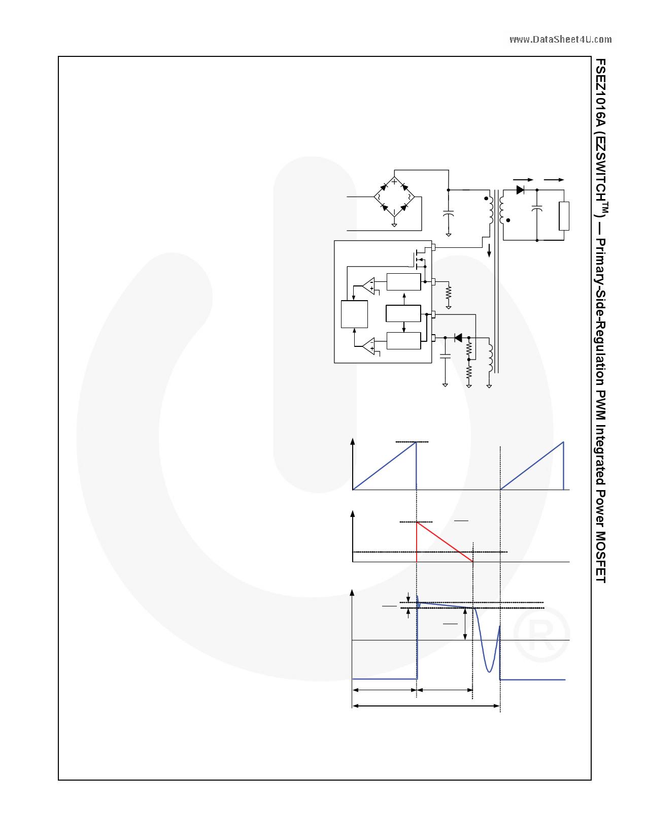 FSEZ1016A arduino